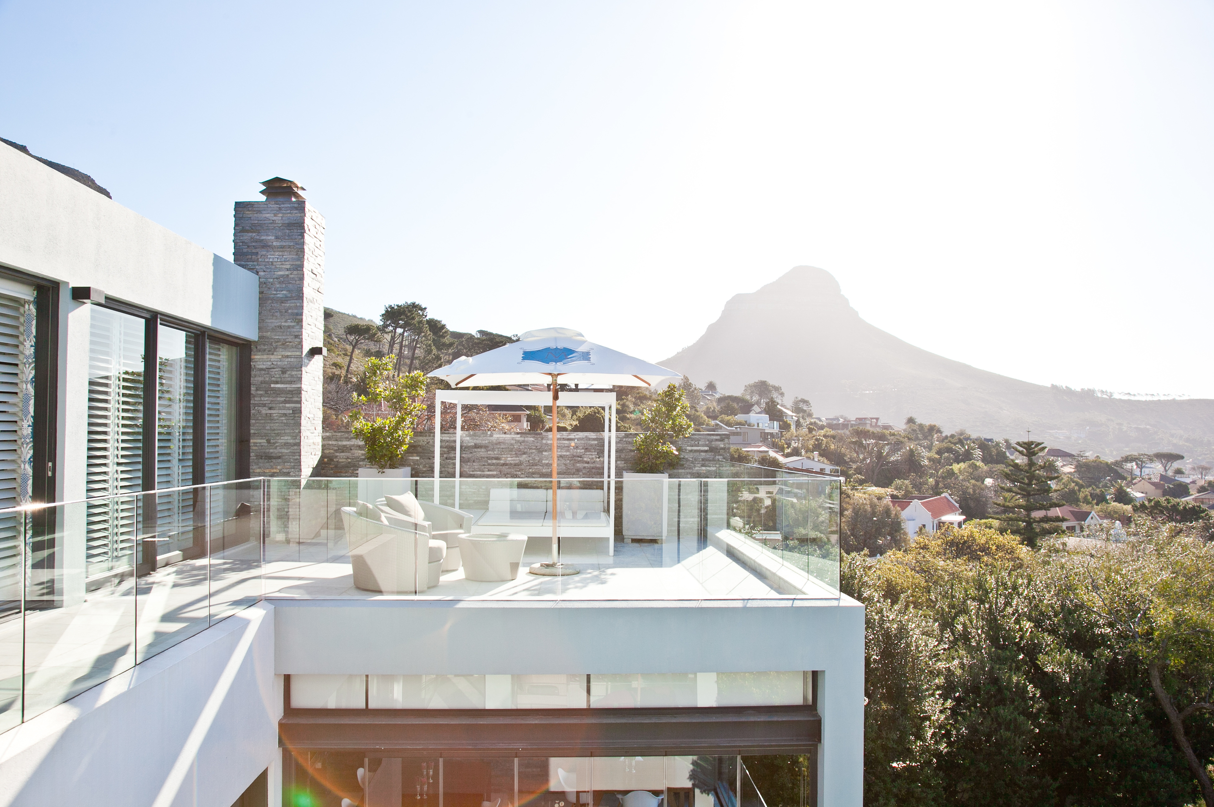 IMG_4596-cape-town-south-africa-mannabay-hotel.jpg