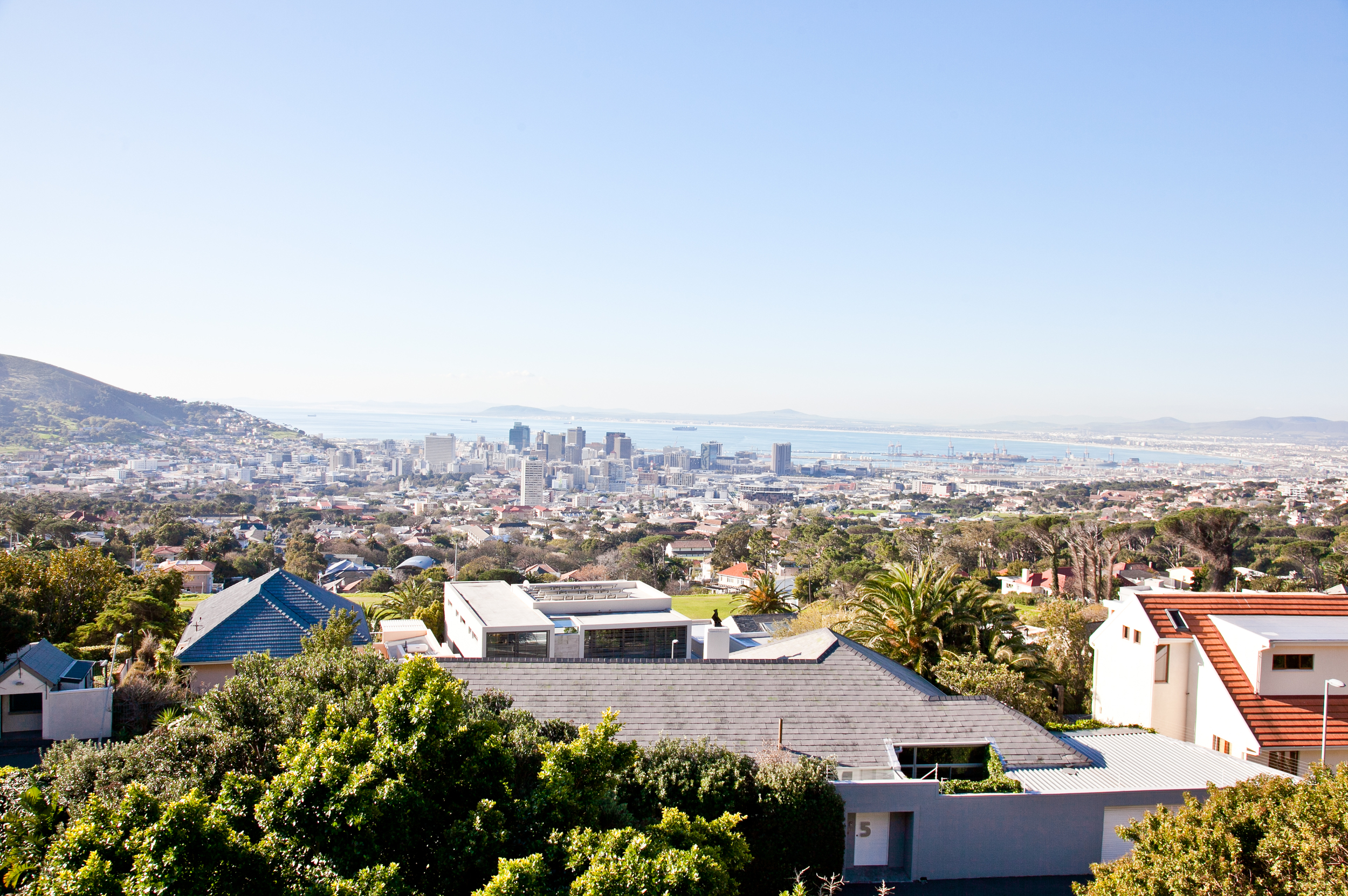 IMG_4597-cape-town-south-africa-mannabay-hotel.jpg