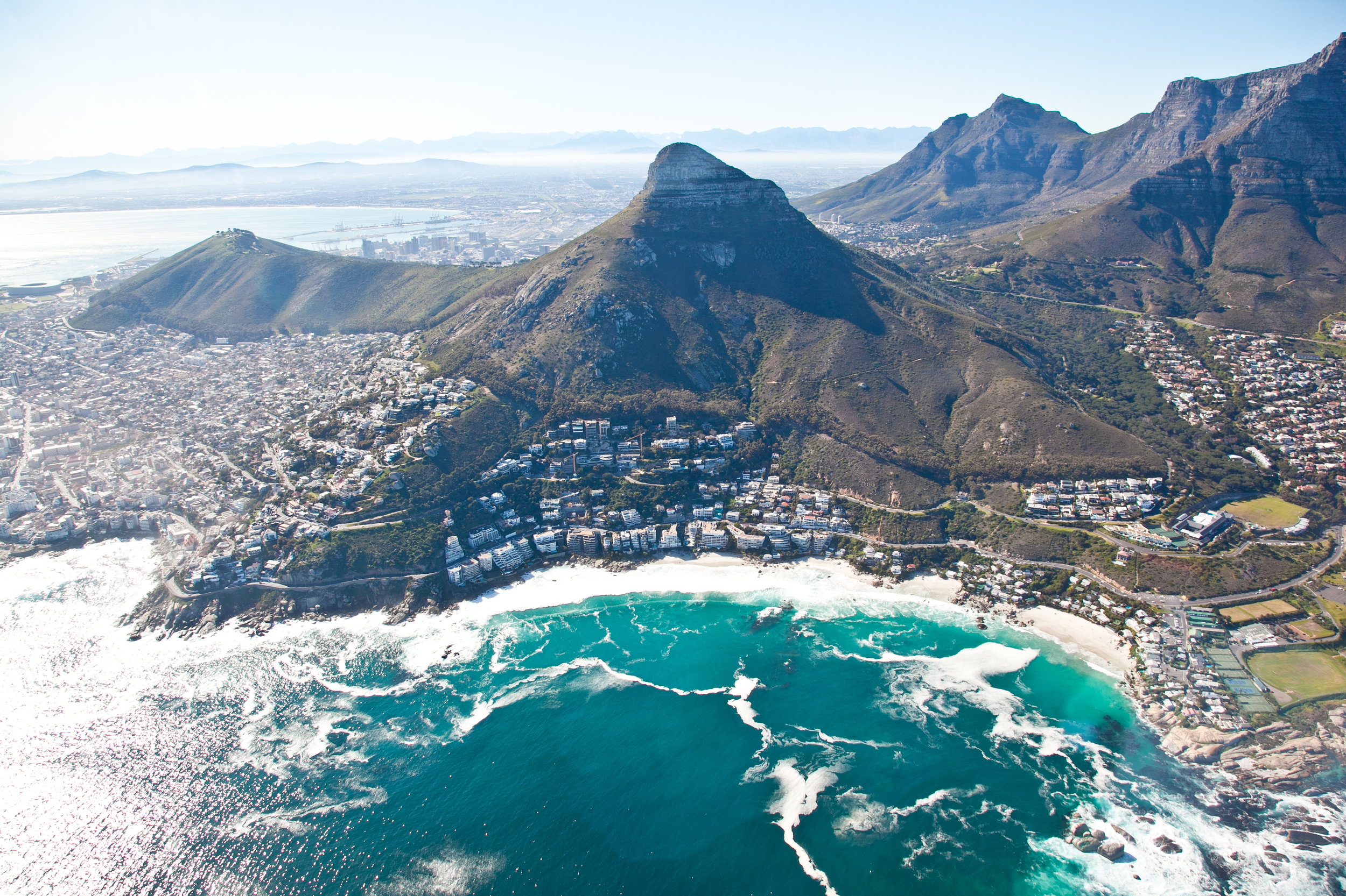 IMG_4815-cape-town-south-africa-helicopter-ride-trisa-taro