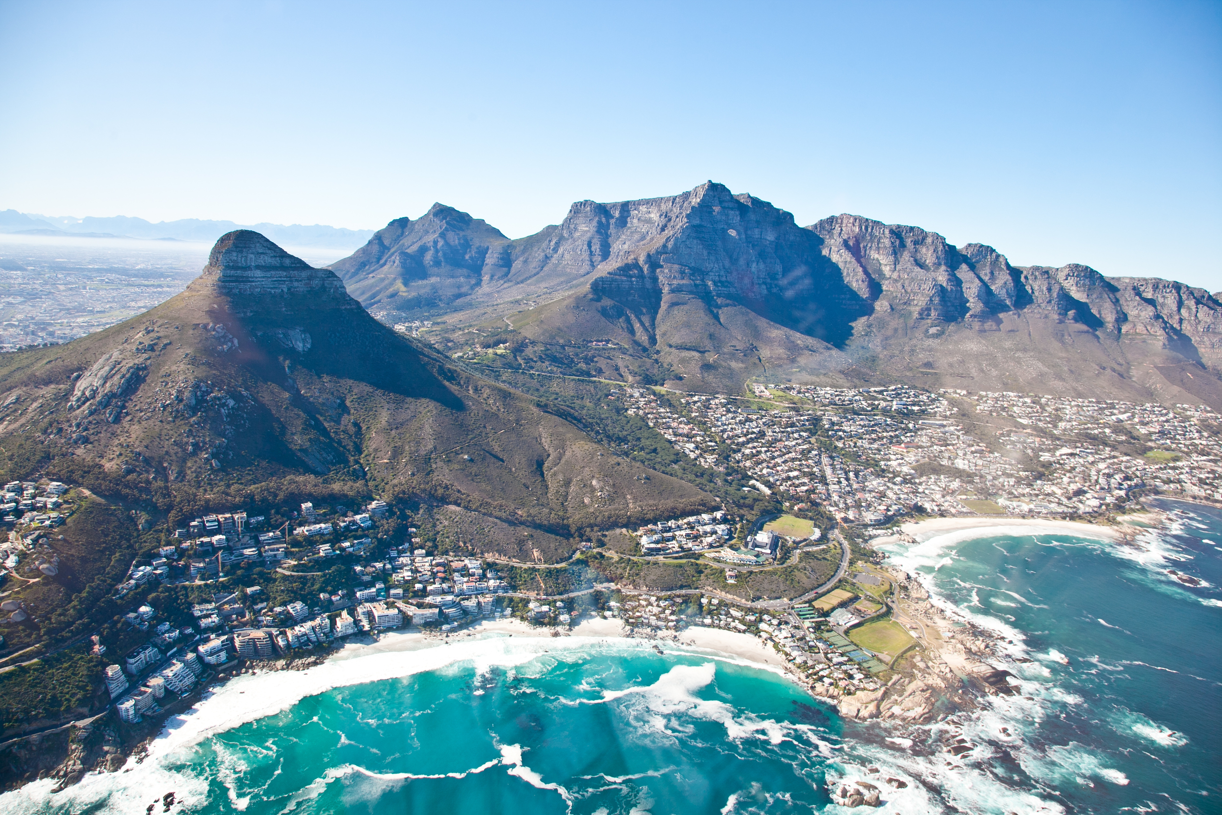IMG_4819-cape-town-south-africa-helicopter-ride-trisa-taro