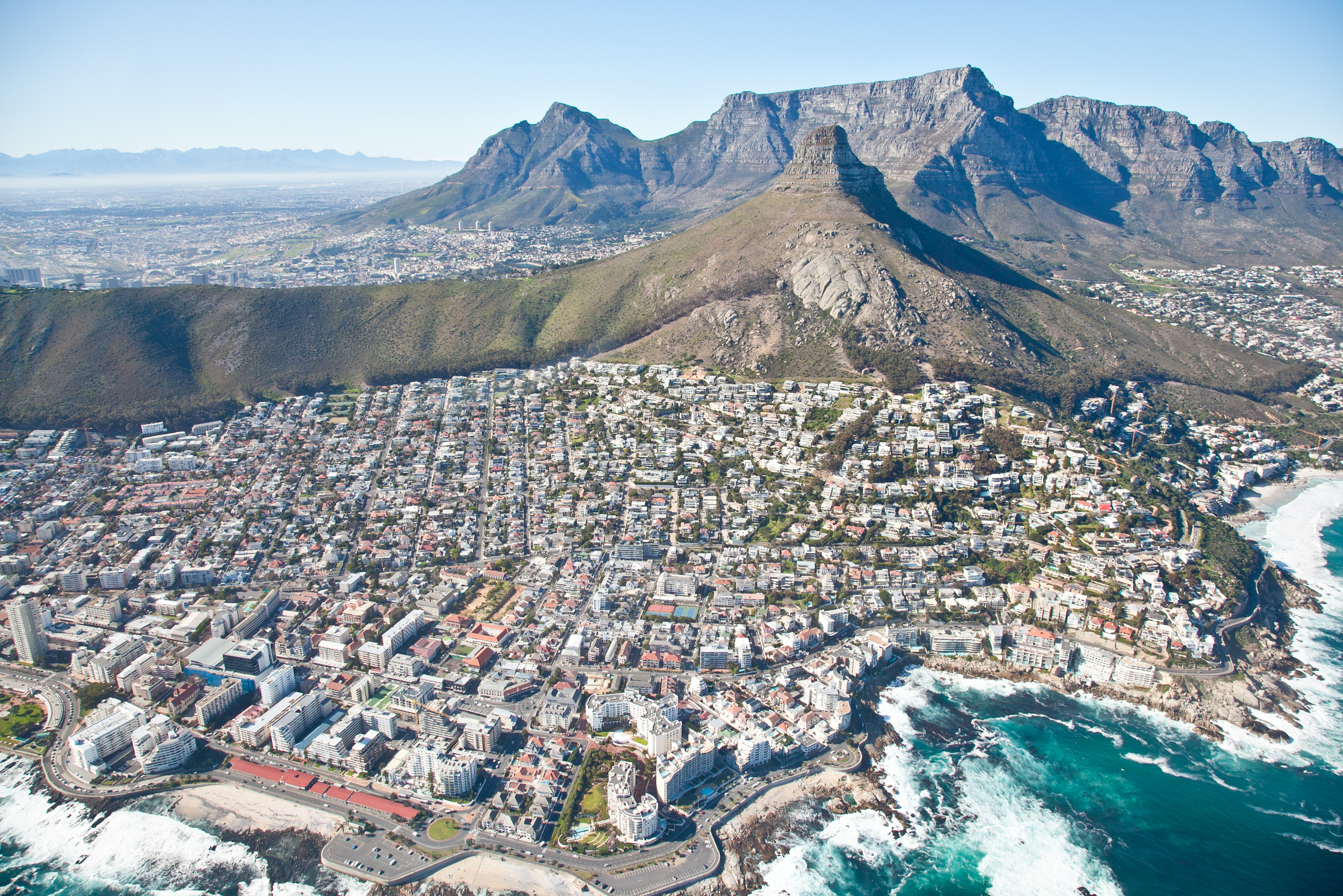 IMG_4827-cape-town-south-africa-helicopter-ride-trisa-taro