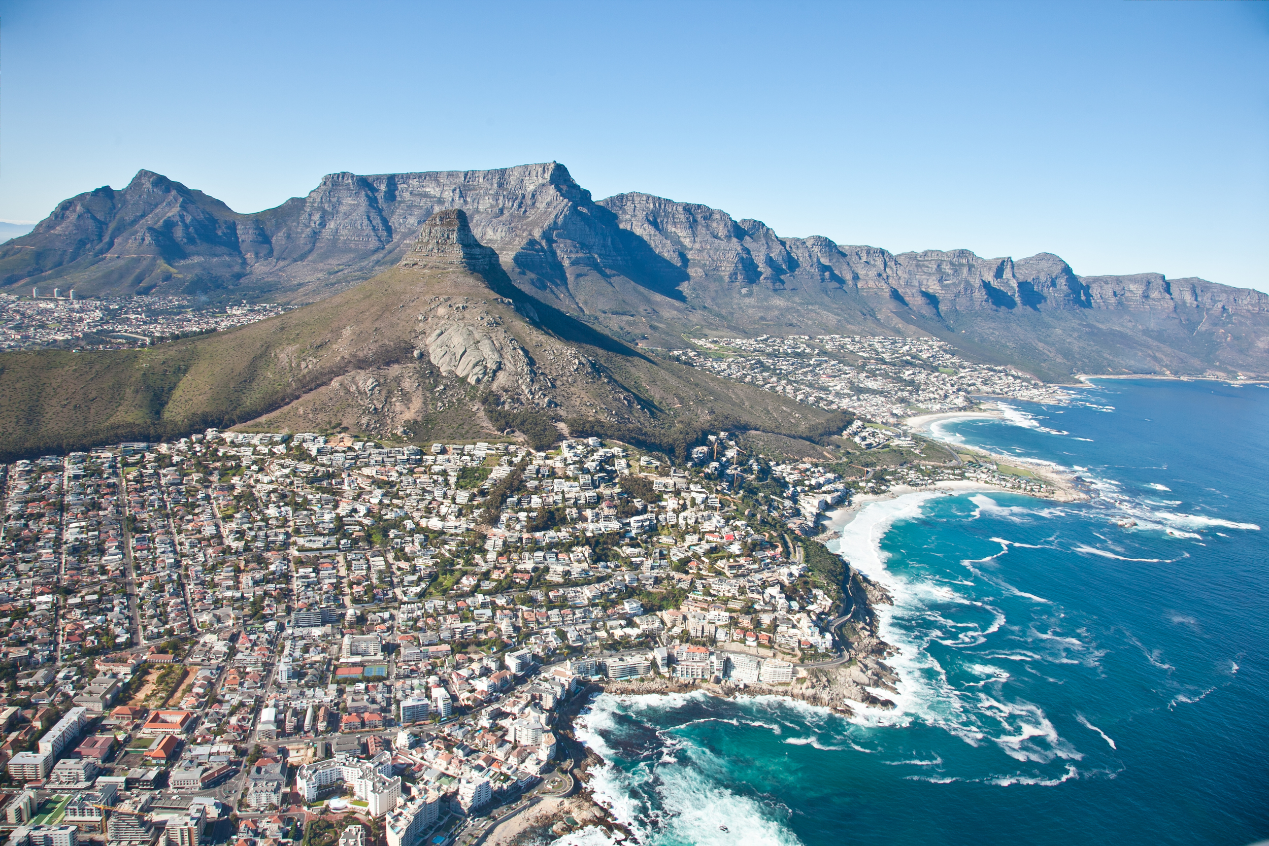 IMG_4828-cape-town-south-africa-helicopter-ride-trisa-taro