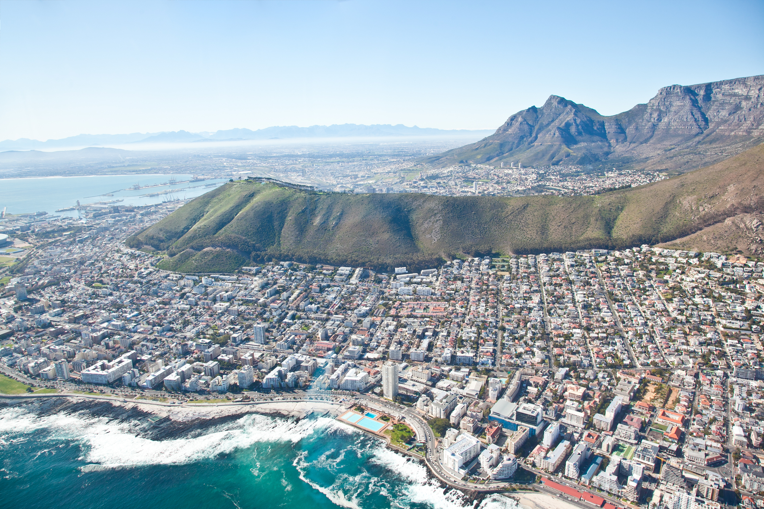 IMG_4829-cape-town-south-africa-helicopter-ride-trisa-taro