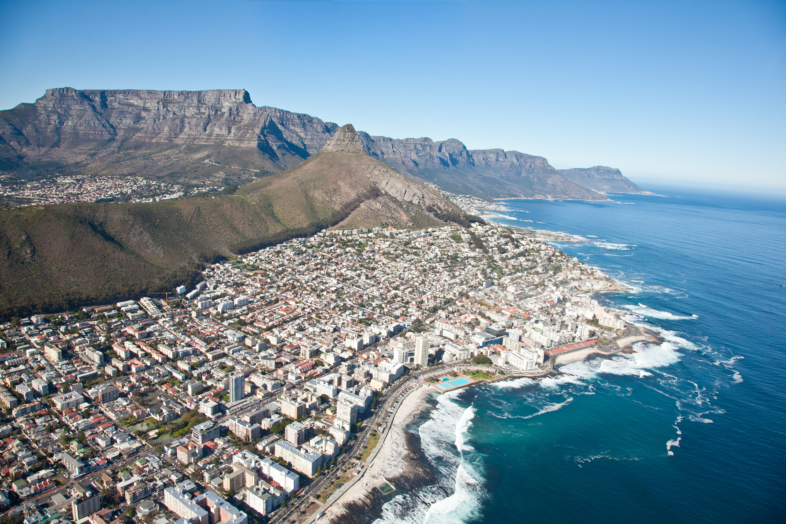 IMG_4835-cape-town-south-africa-helicopter-ride-trisa-taro