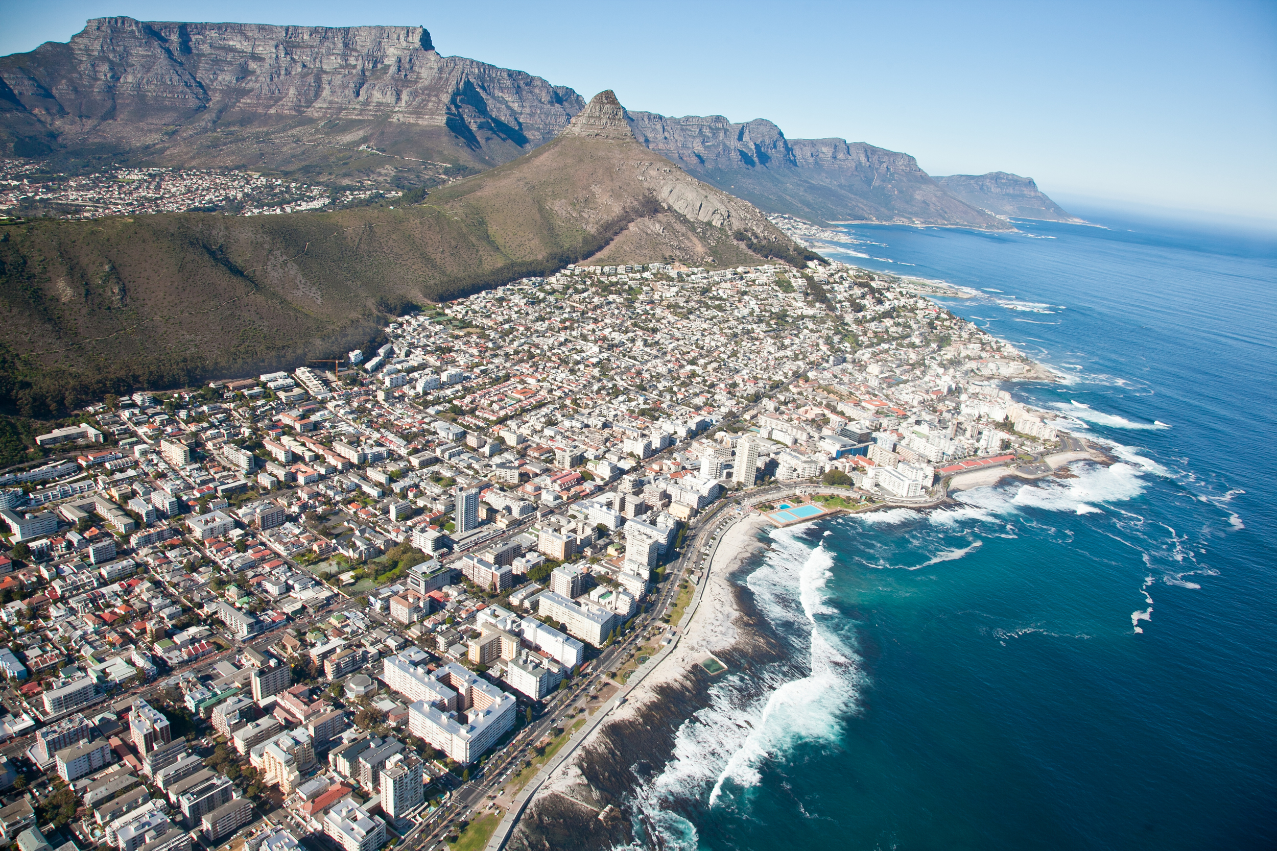 IMG_4837-cape-town-south-africa-helicopter-ride-trisa-taro