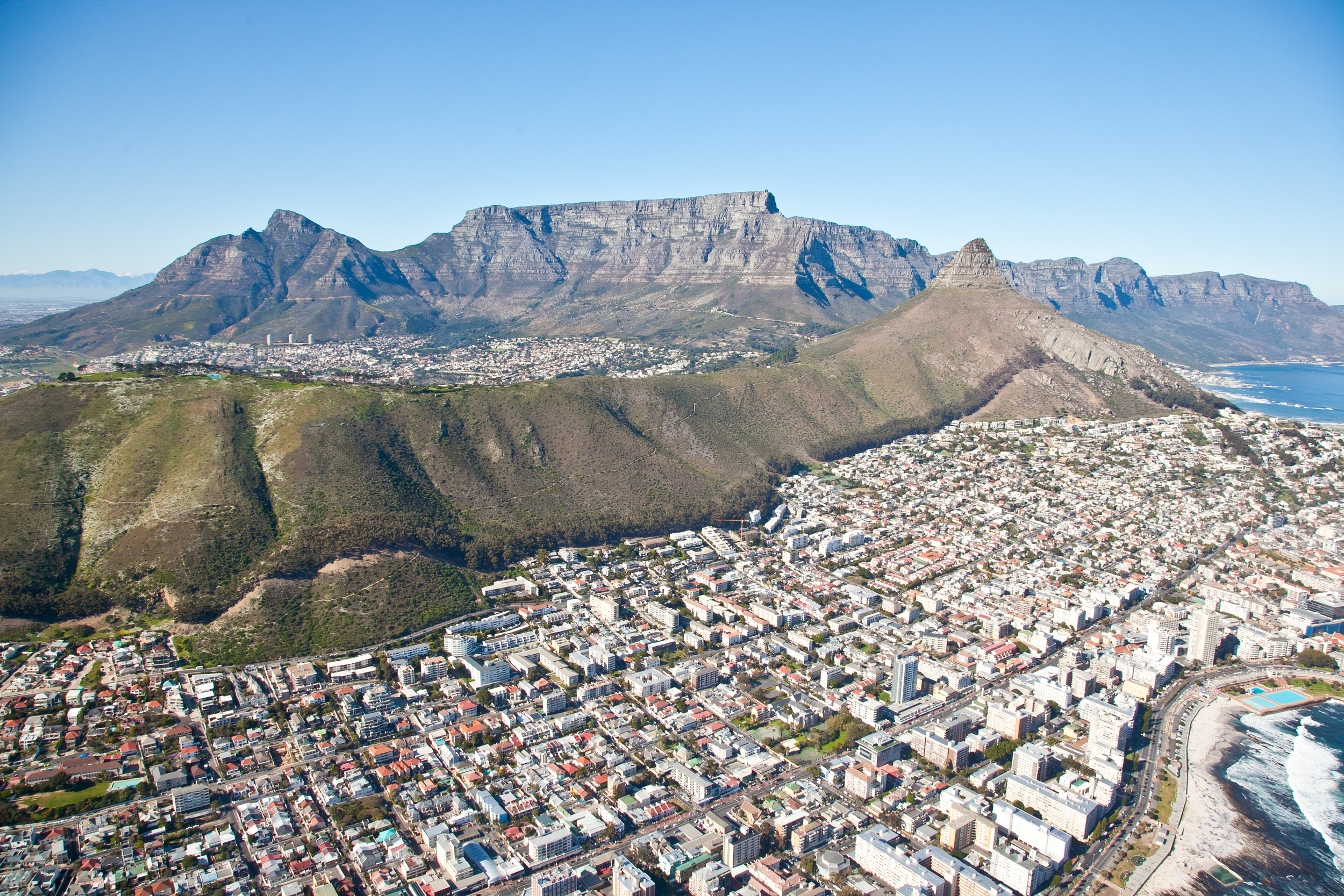 IMG_4840-Cape Town-South Africa-helicopter-ride-Trisa Taro.jpg