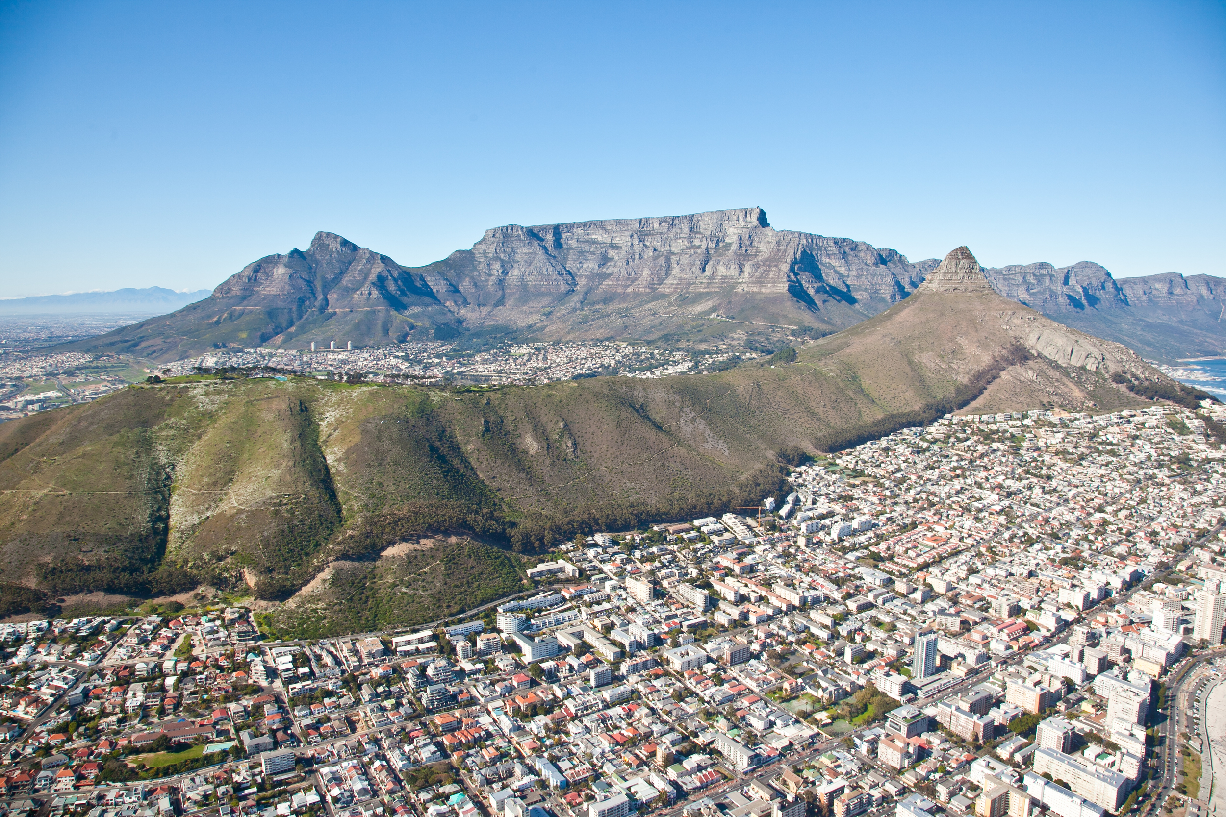 IMG_4842-cape-town-south-africa-helicopter-ride-trisa-taro