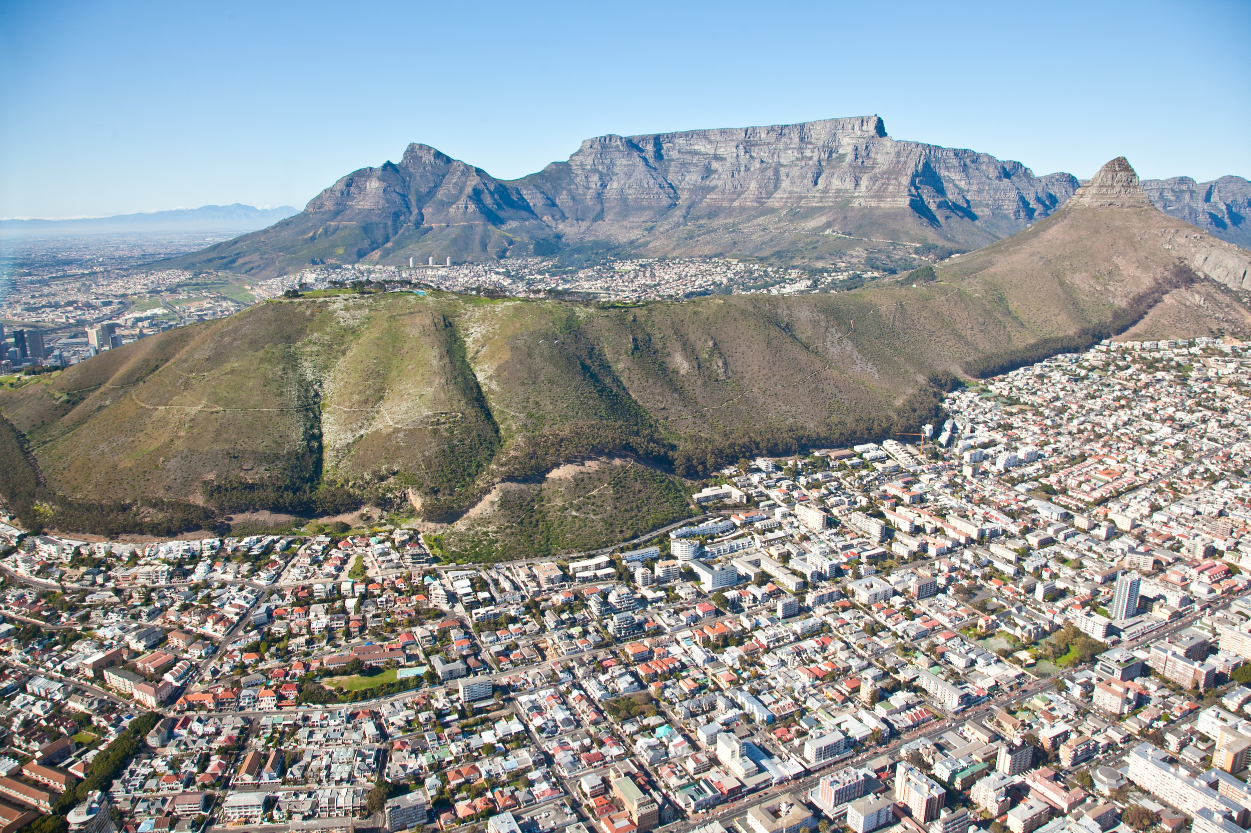 IMG_4843-cape-town-south-africa-helicopter-ride-trisa-taro