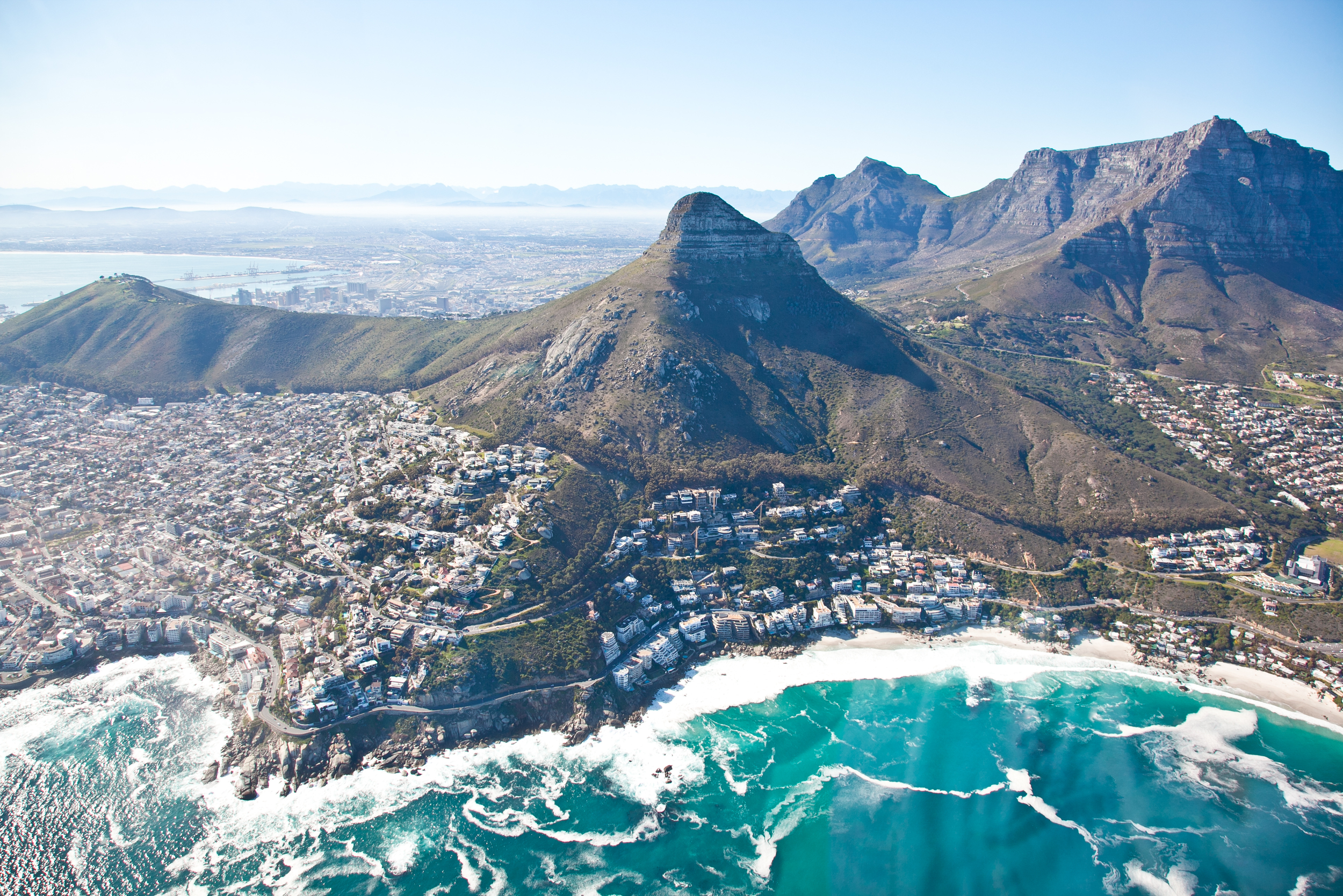 IMG_4820-cape-town-south-africa-helicopter-ride-trisa-taro