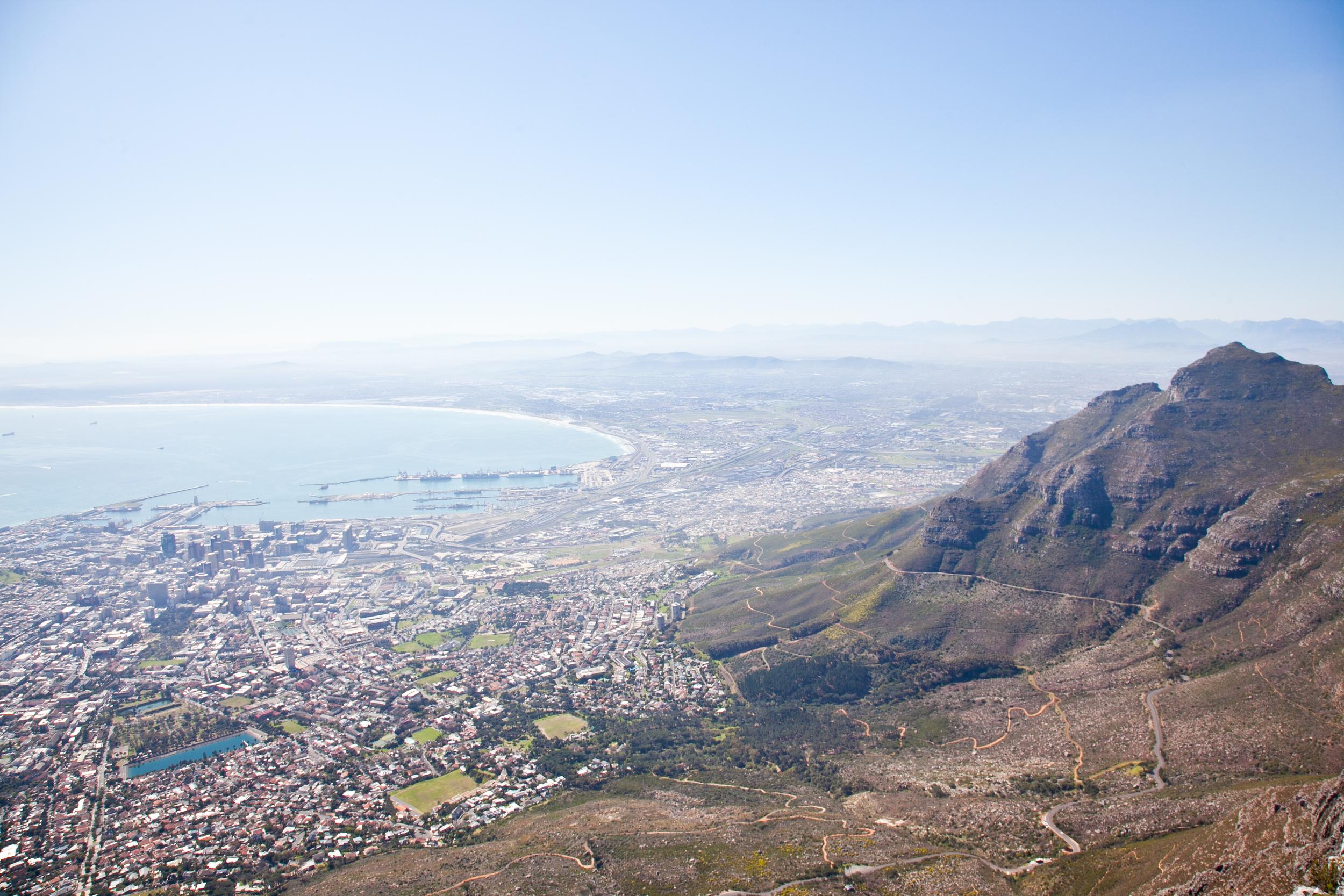 IMG_4660-table-mountain-cape-town-south-africa-trisa-taro.jpg