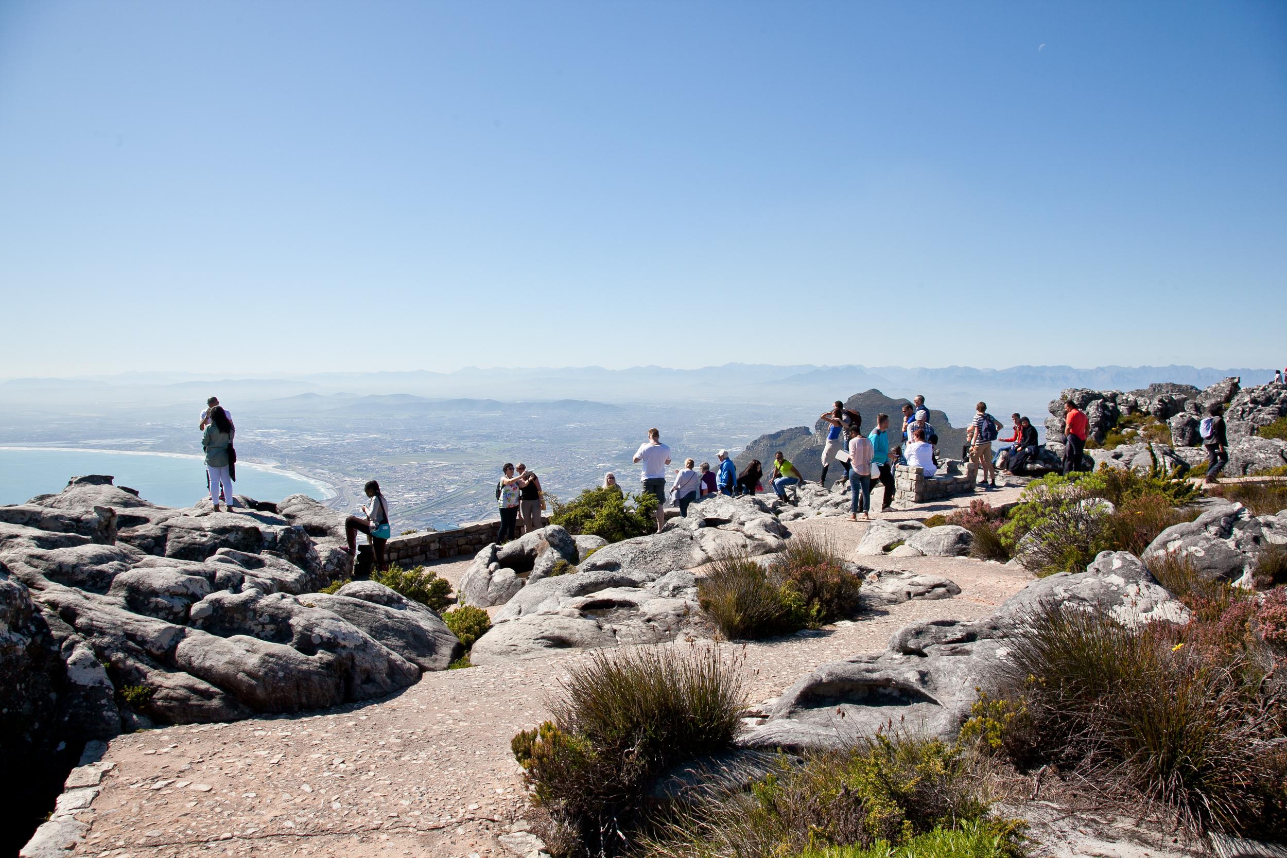 IMG_4688-table-mountain-cape-town-south-africa-trisa-taro.jpg