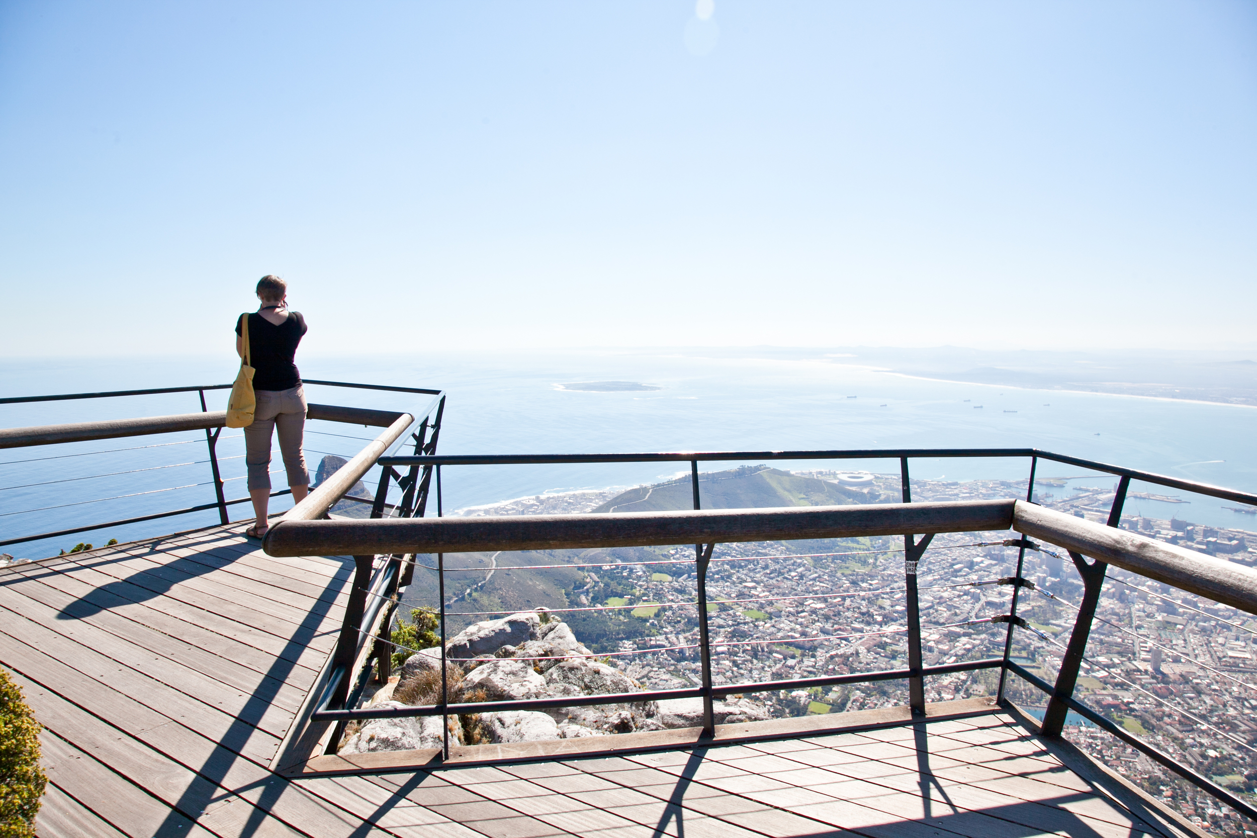IMG_4700-table-mountain-cape-town-south-africa-trisa-taro.jpg