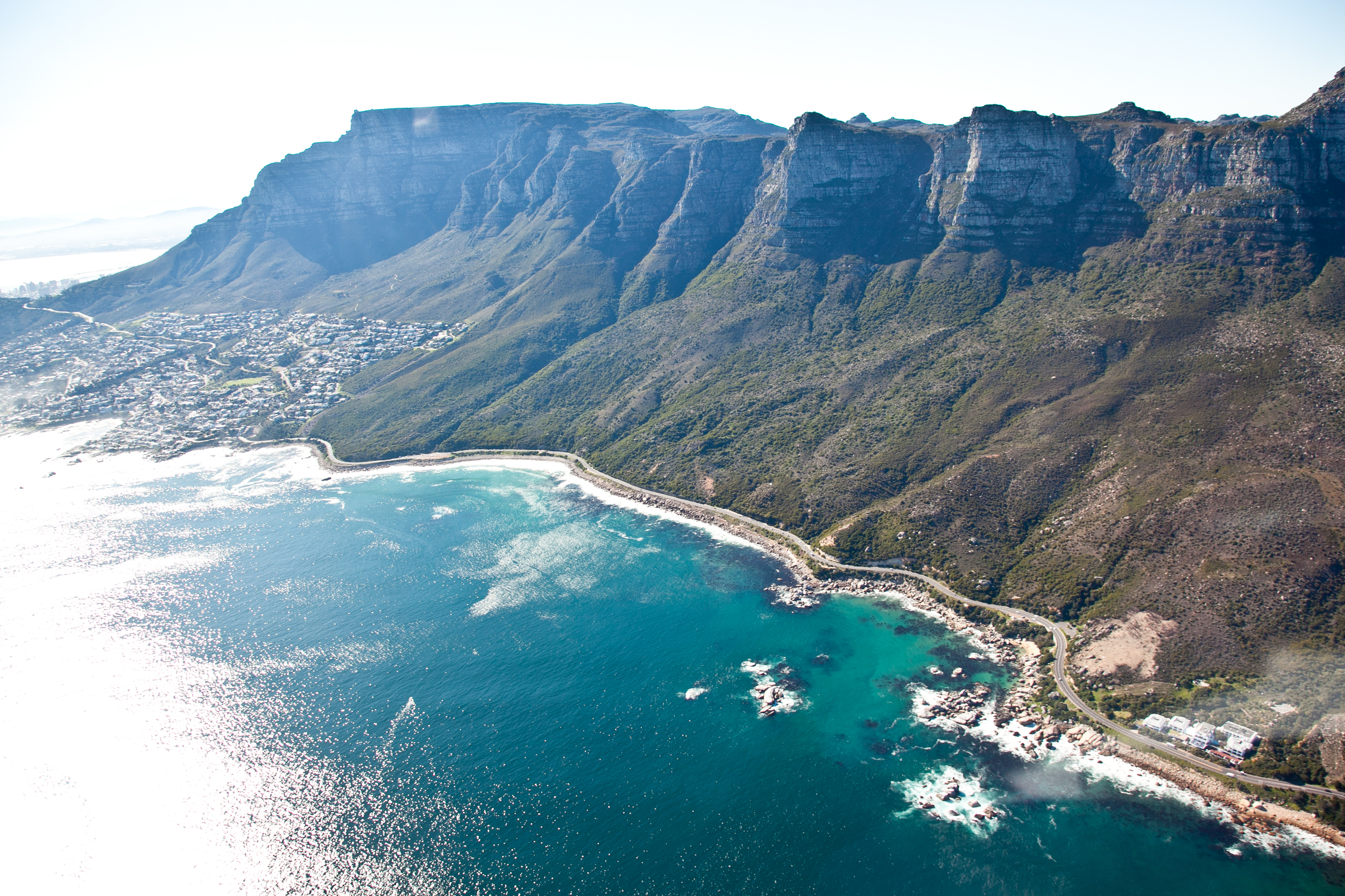 IMG_4806-cape-town-south-africa-helicopter-ride-trisa-taro