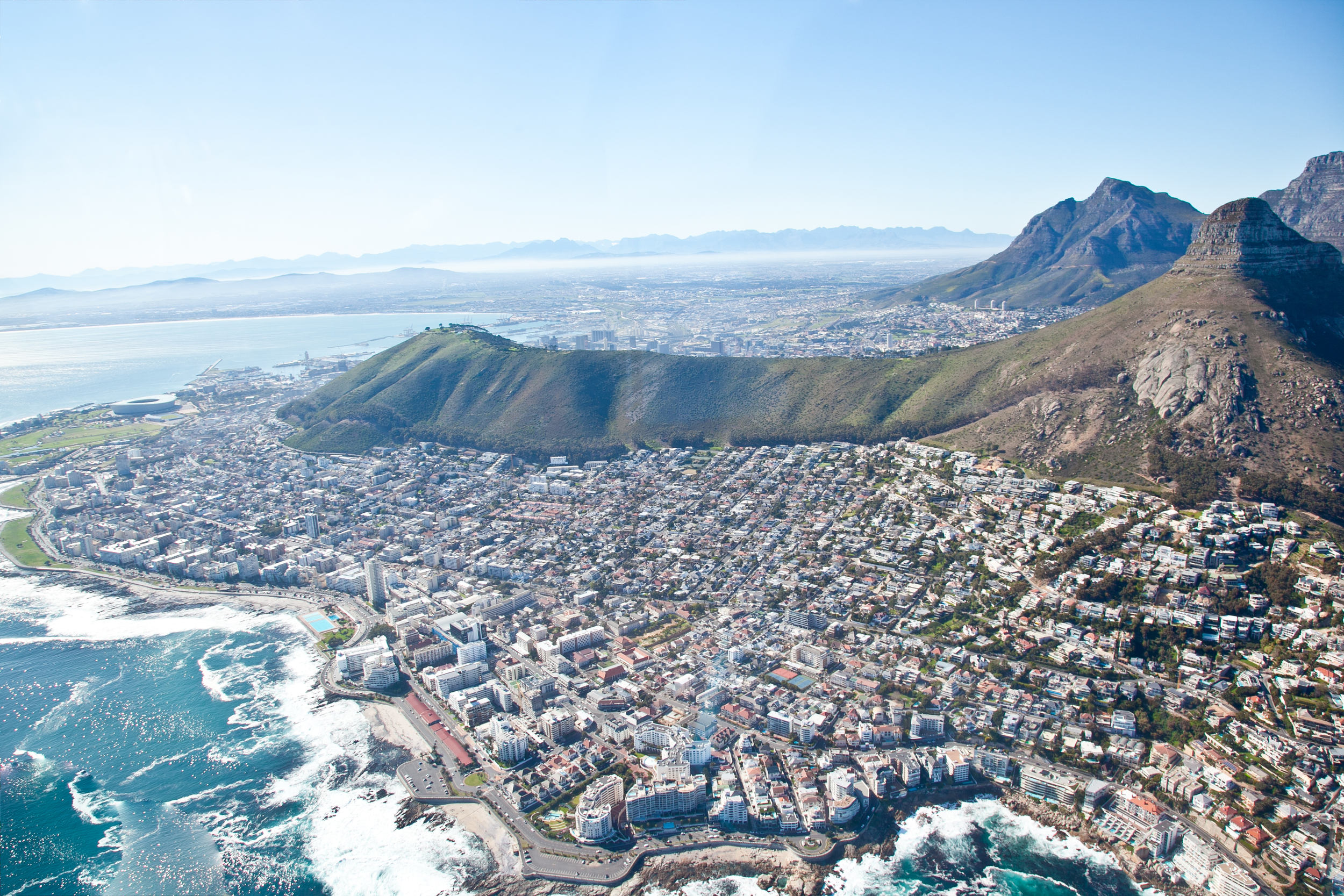 IMG_4822-cape-town-south-africa-helicopter-ride-trisa-taro.jpg