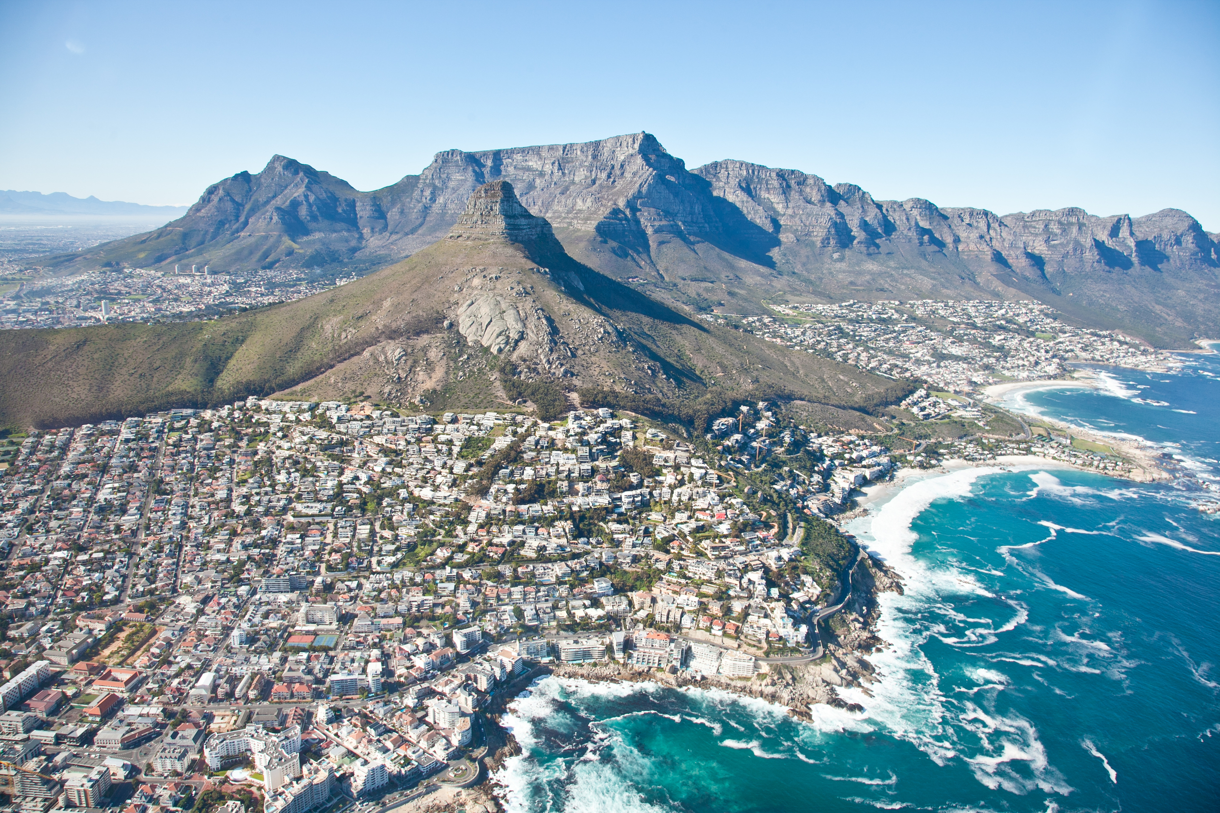 IMG_4826-cape-town-south-africa-helicopter-ride-trisa-taro.jpg