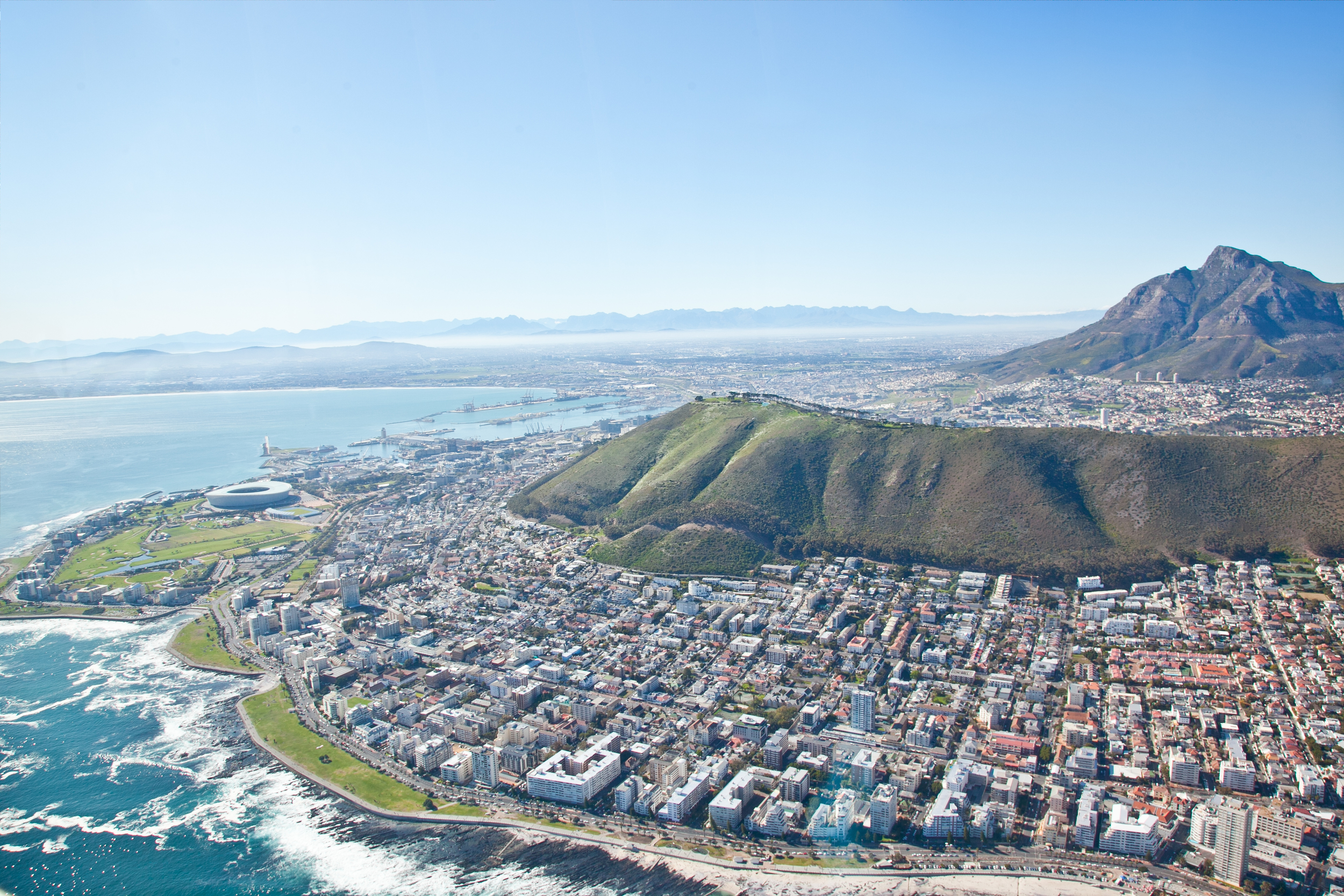 IMG_4830-cape-town-south-africa-helicopter-ride-trisa-taro.jpg