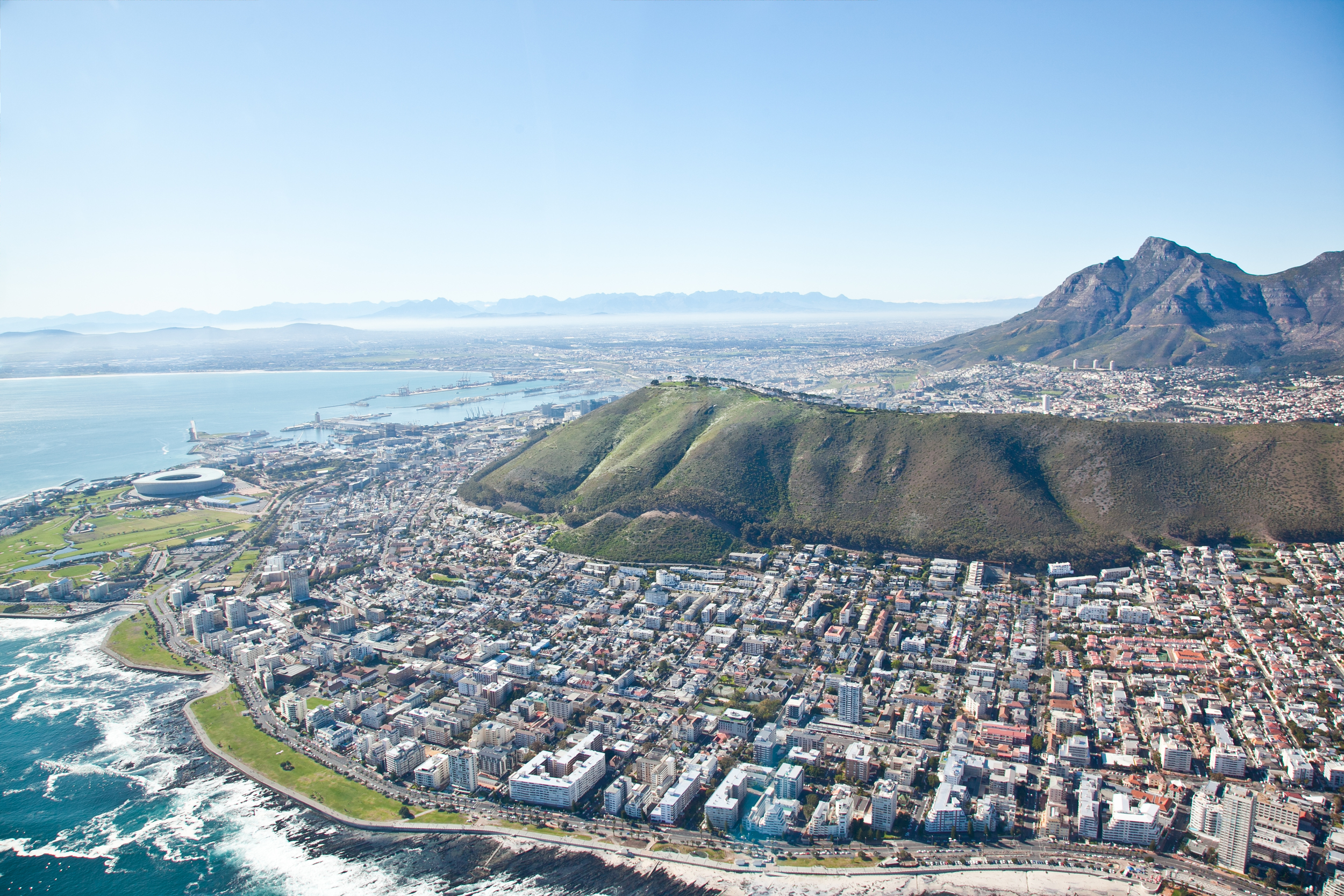 IMG_4831-cape-town-south-africa-helicopter-ride-trisa-taro.jpg