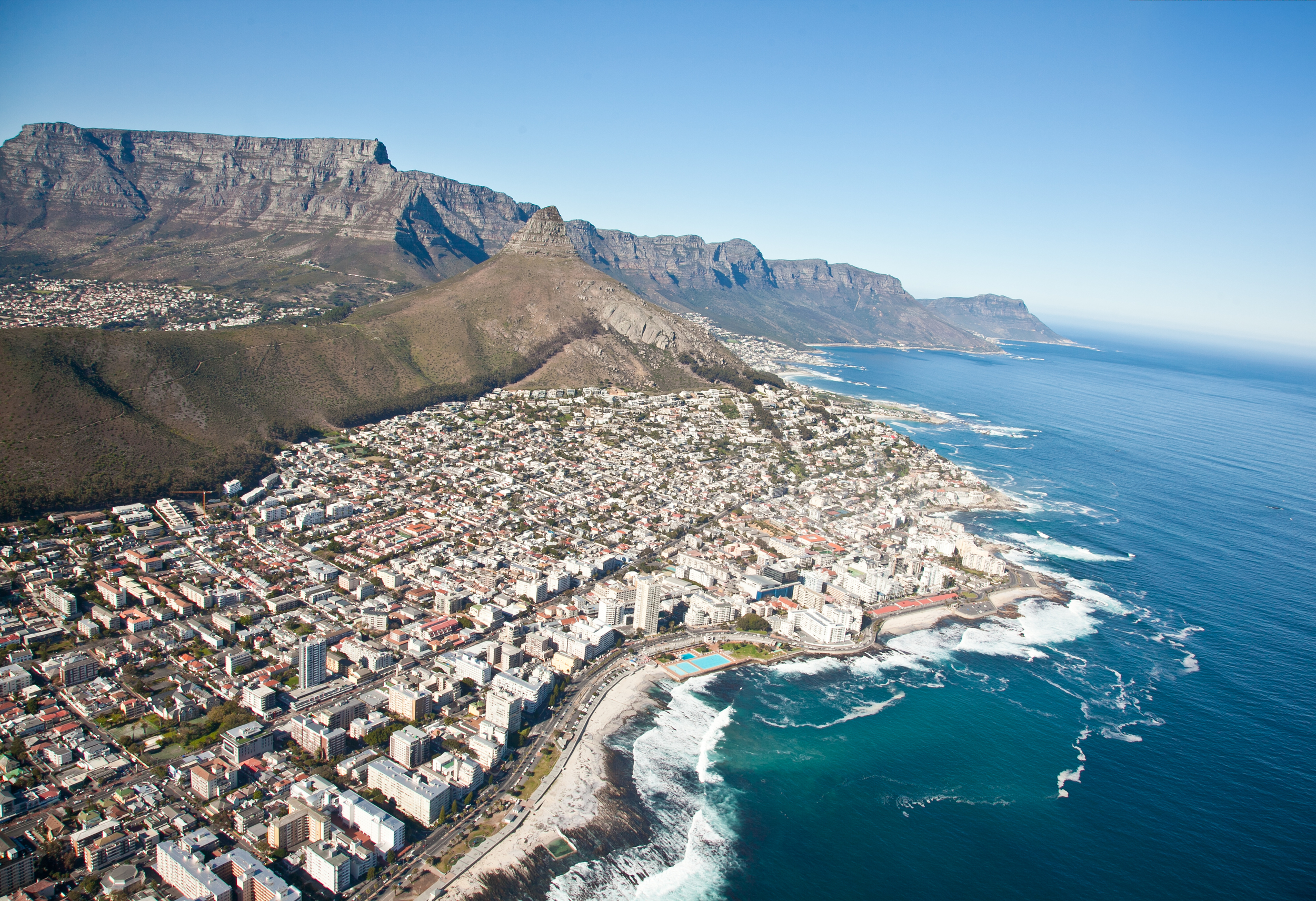 IMG_4835-cape-town-south-africa-helicopter-ride-trisa-taro.jpg