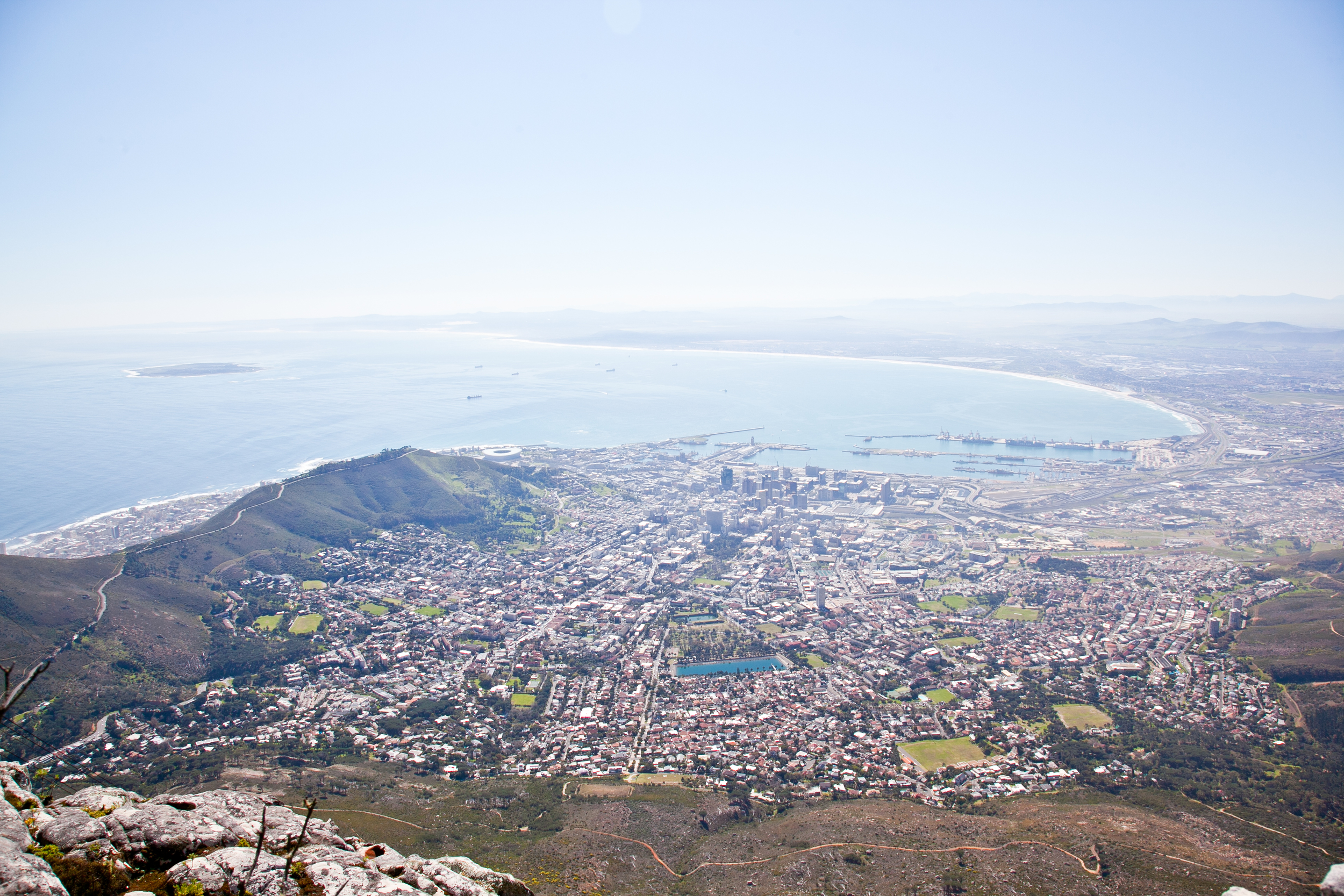 IMG_4654-table-mountain-cape-town-south-africa-trisa-taro.jpg