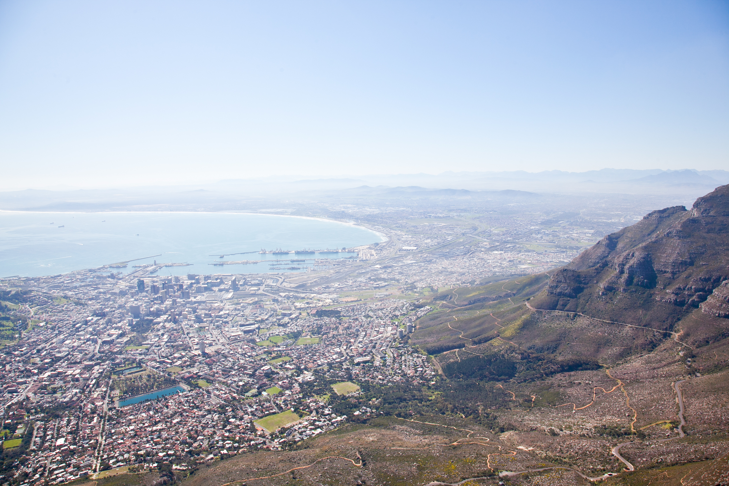 IMG_4661-table-mountain-cape-town-south-africa-trisa-taro.jpg