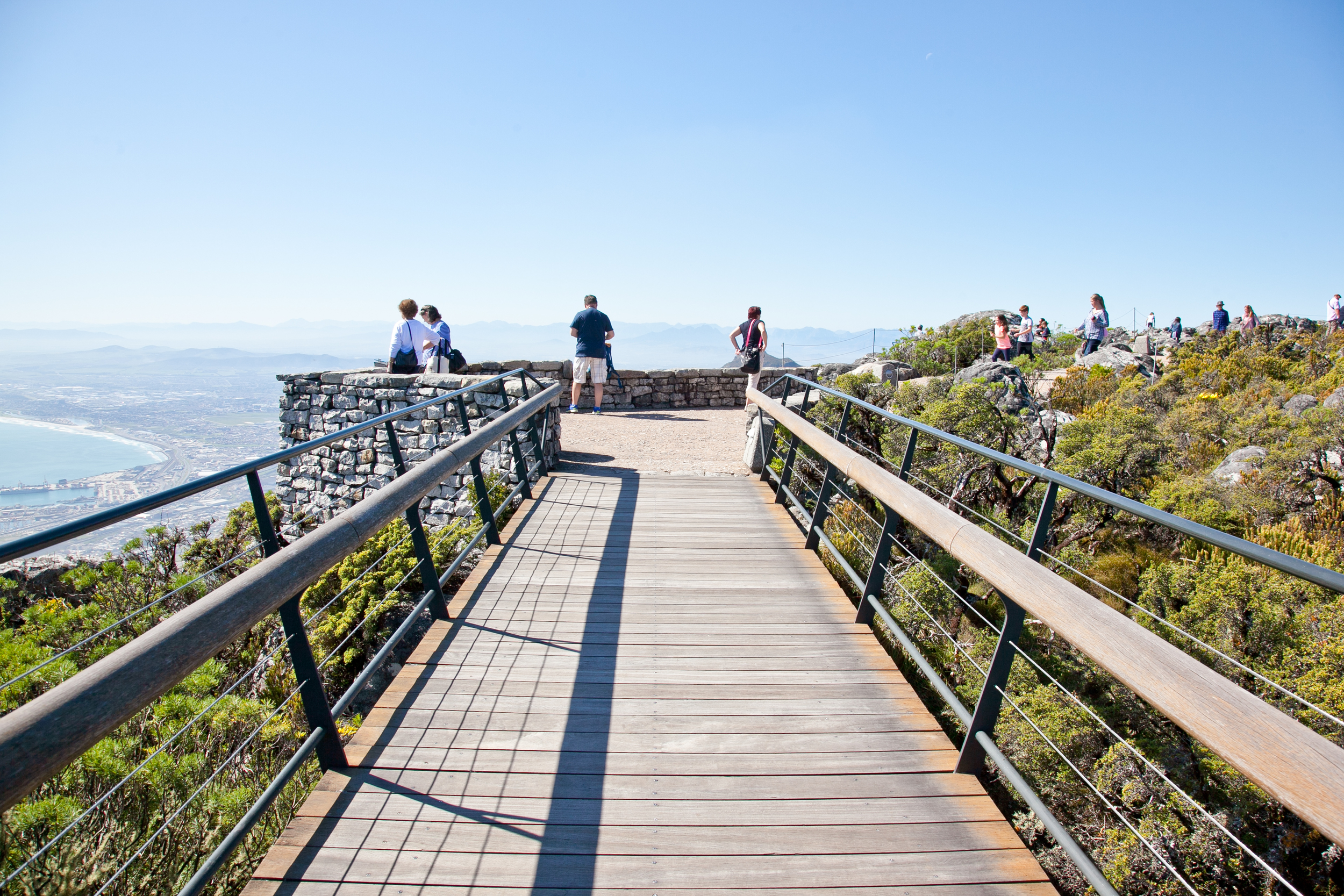 IMG_4666-table-mountain-cape-town-south-africa-trisa-taro.jpg