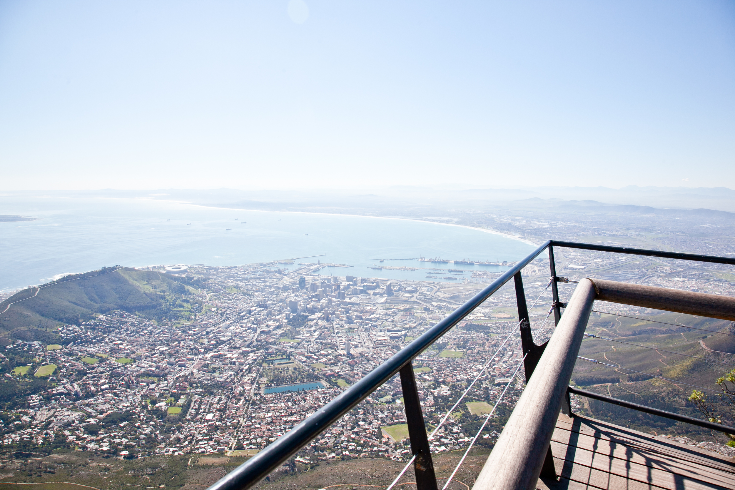 IMG_4676-table-mountain-cape-town-south-africa-trisa-taro.jpg