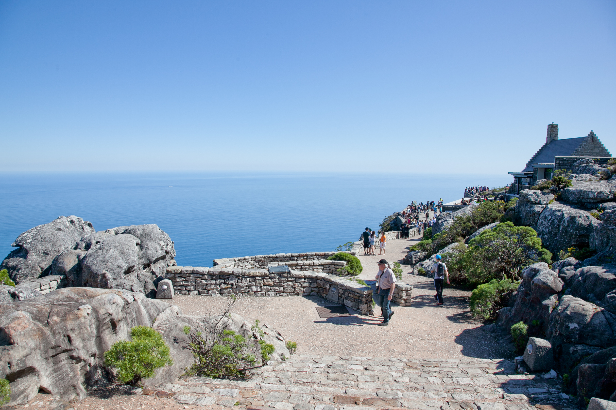 IMG_4679-table-mountain-cape-town-south-africa-trisa-taro.jpg