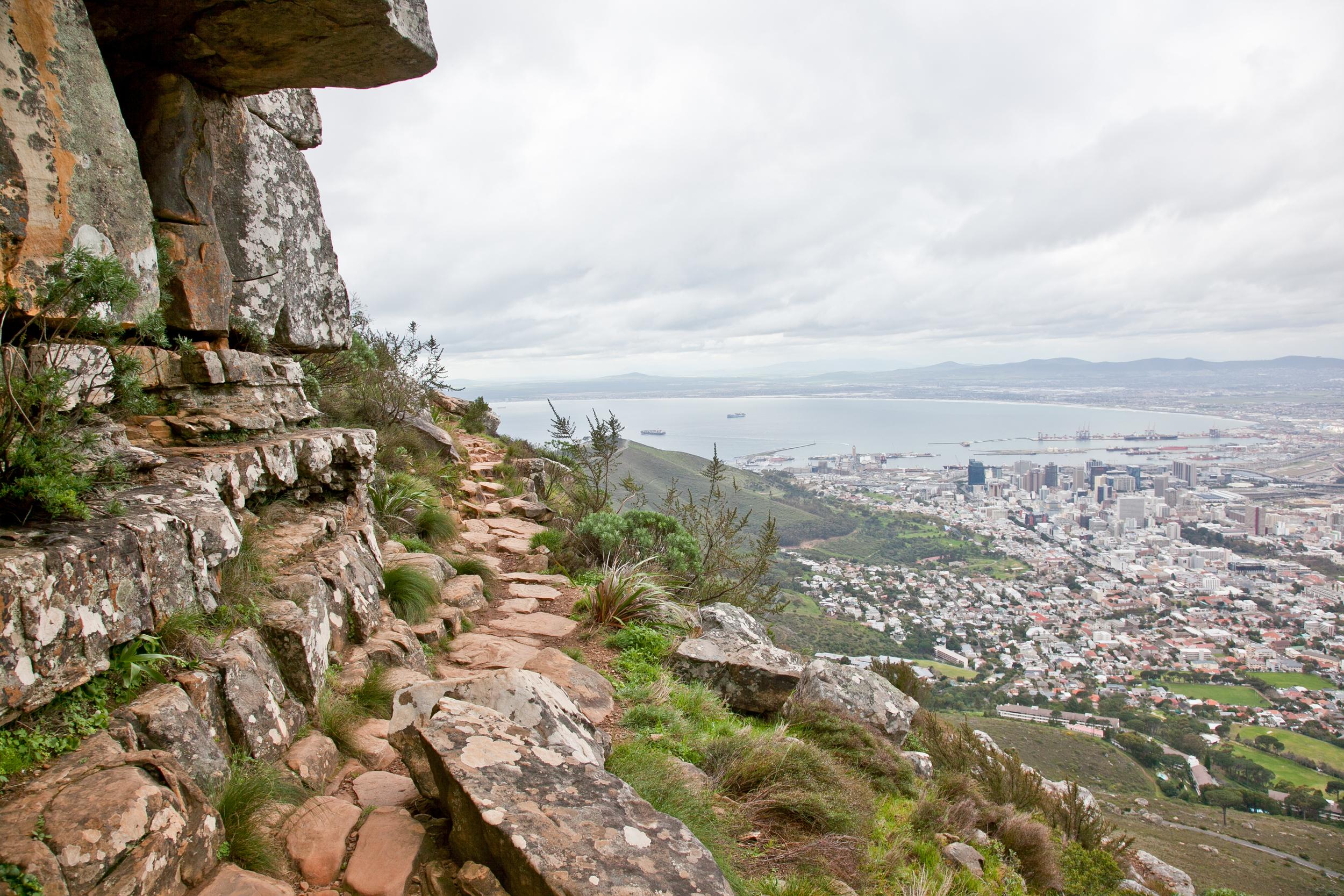 IMG_5048-hiking-lions-head-cape-town-trisa-taro.jpg