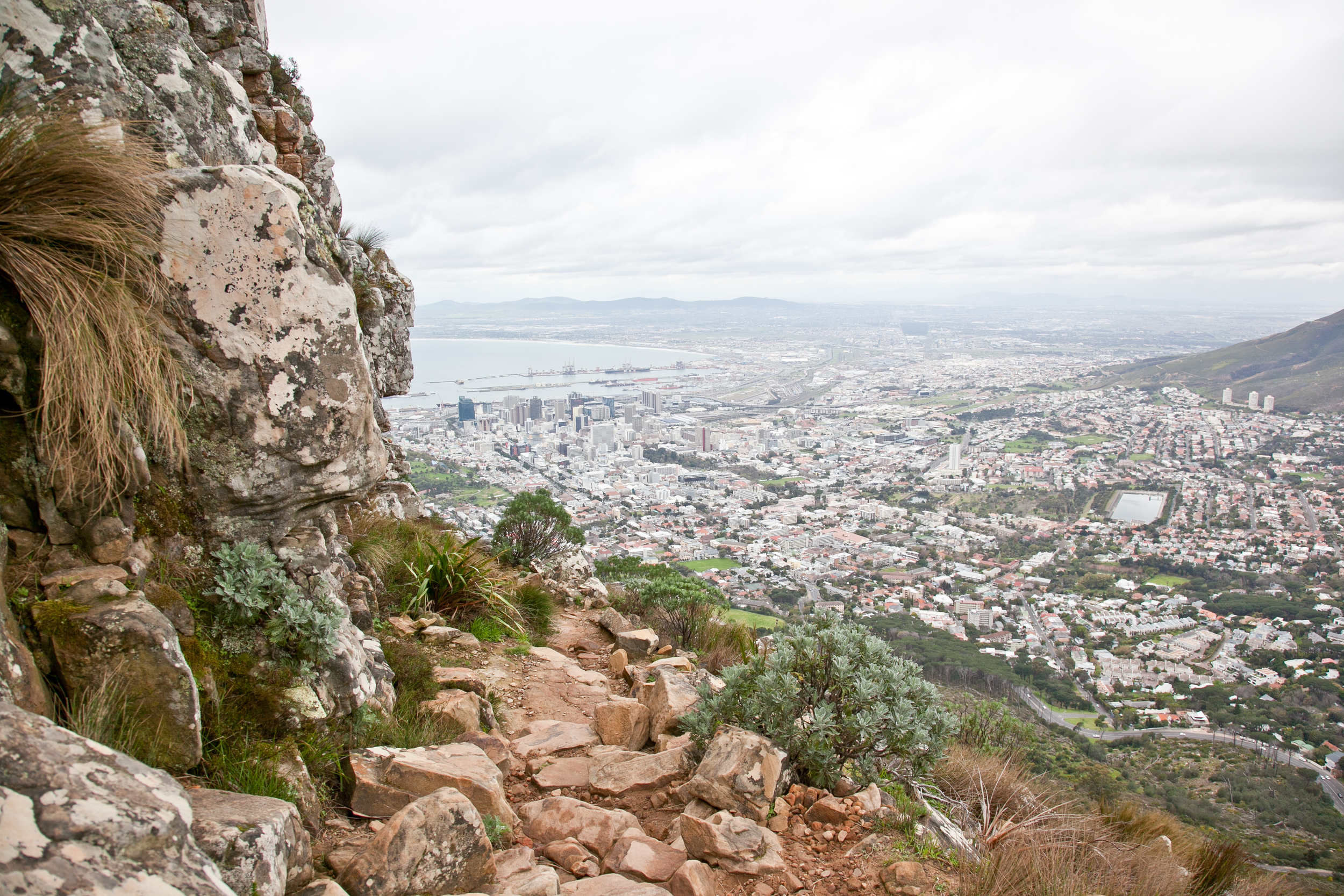 IMG_5050-hiking-lions-head-cape-town-trisa-taro.jpg