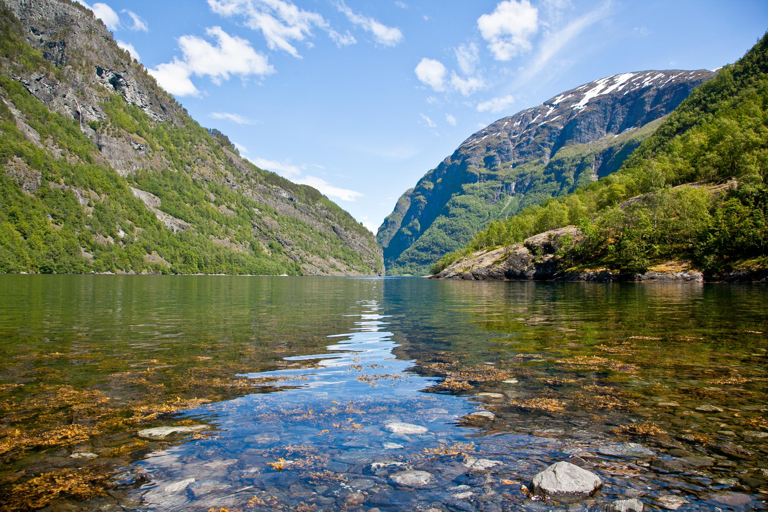 IMG_3500-naeroyfjord-norway-kayak-trisa-taro.jpg