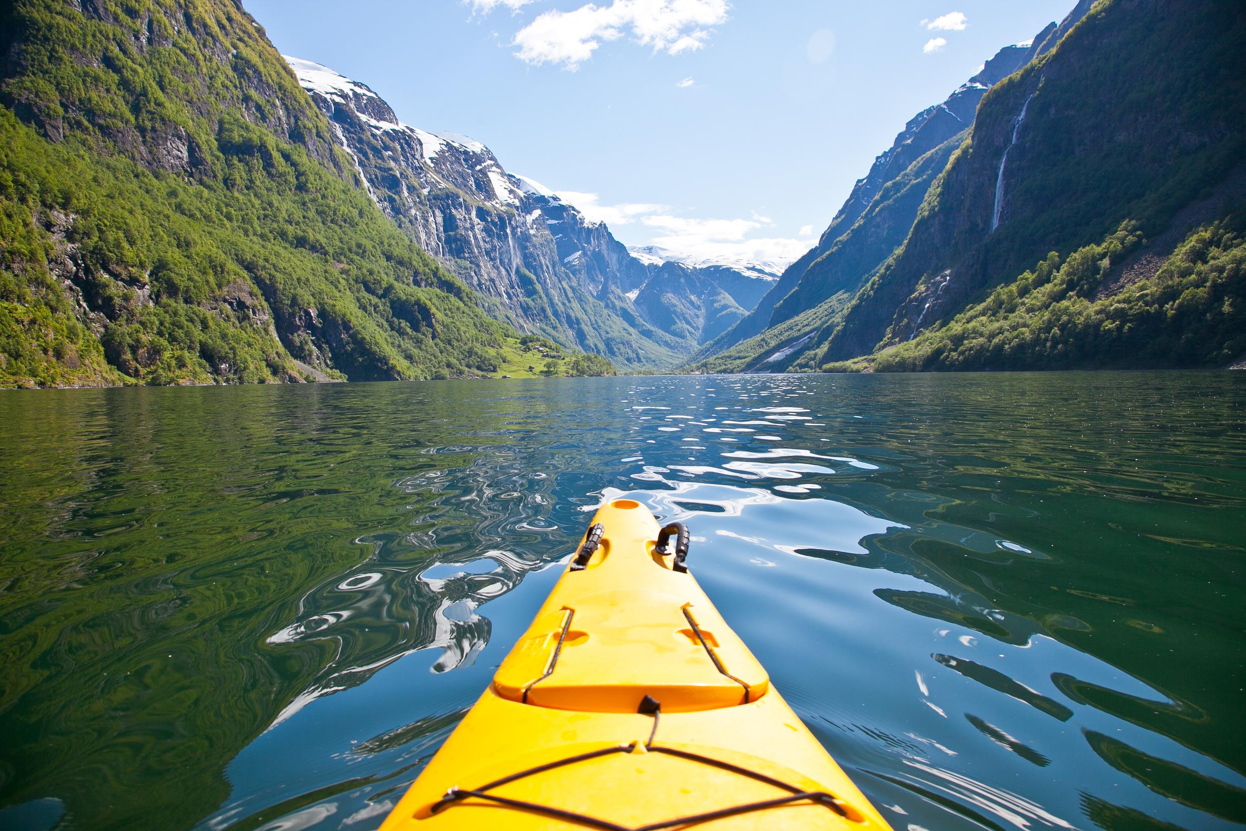 IMG_3576-naeroyfjord-norway-kayak-trisa-taro.jpg