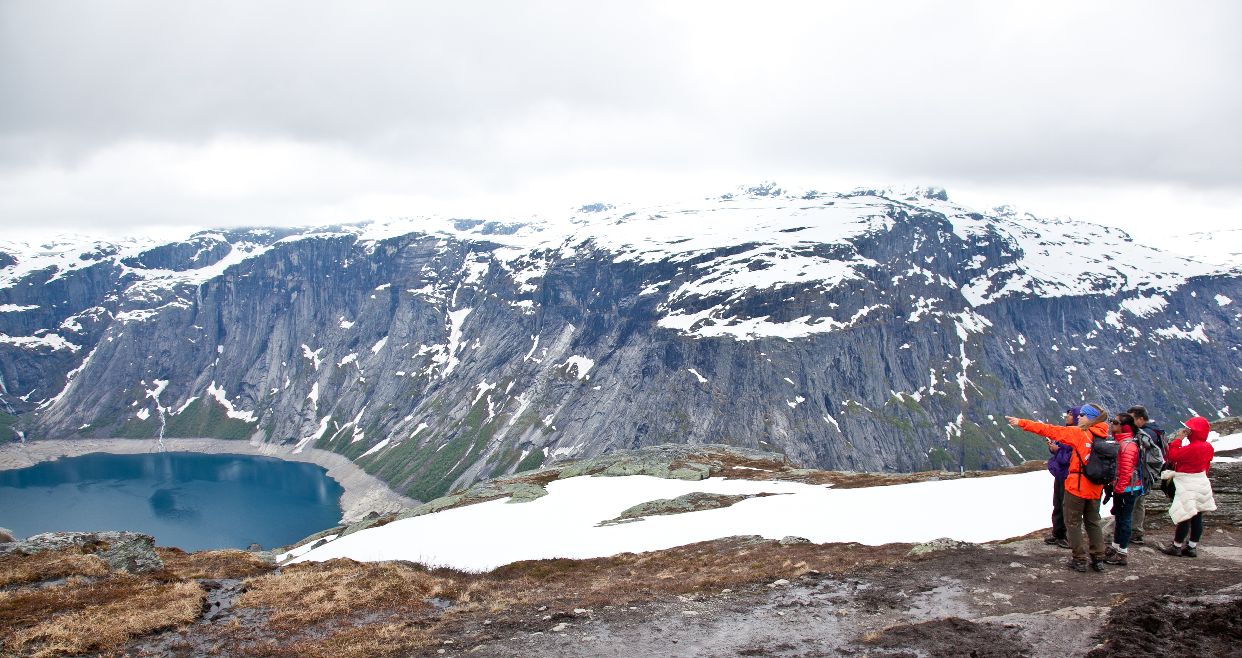 IMG_3747-trolltunga-norway-hiking-trisa-taro.jpg