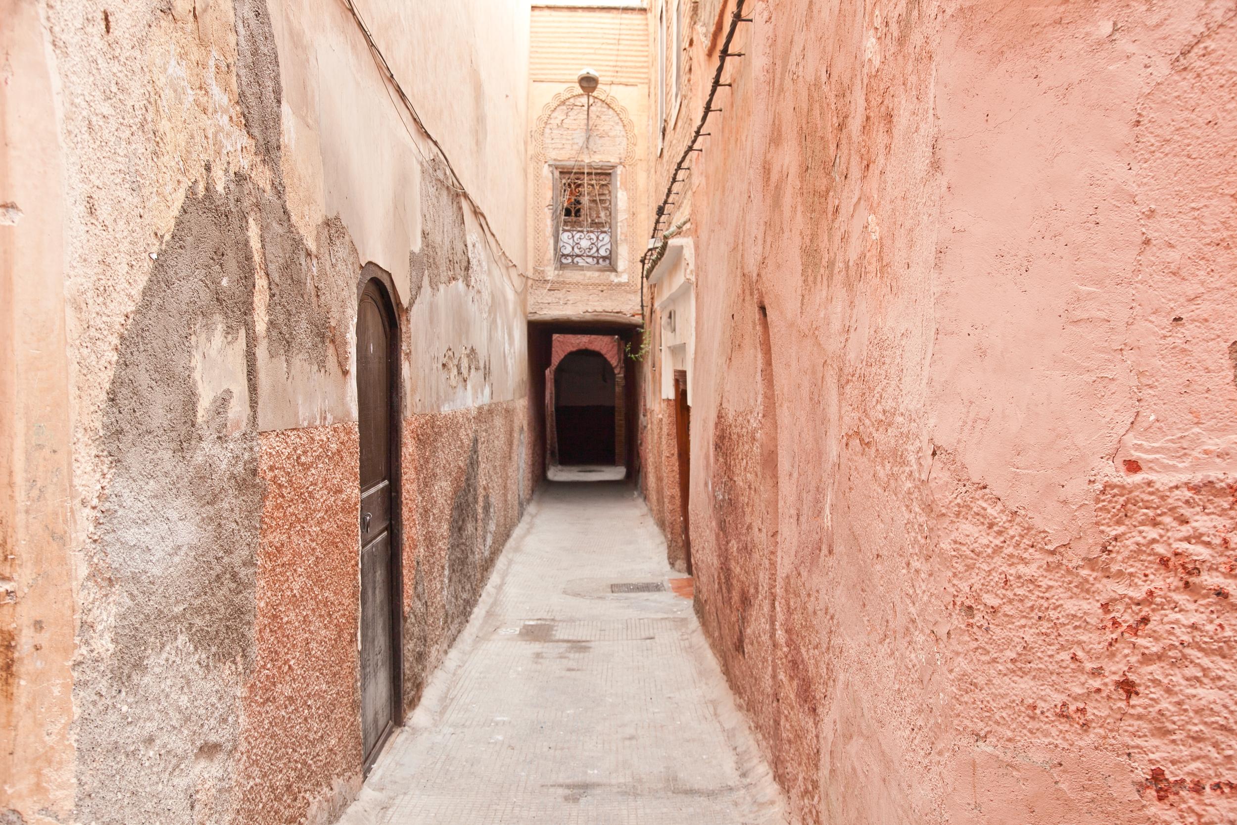 trisa-taro-marrakech-morocco-IMG_2801.jpg