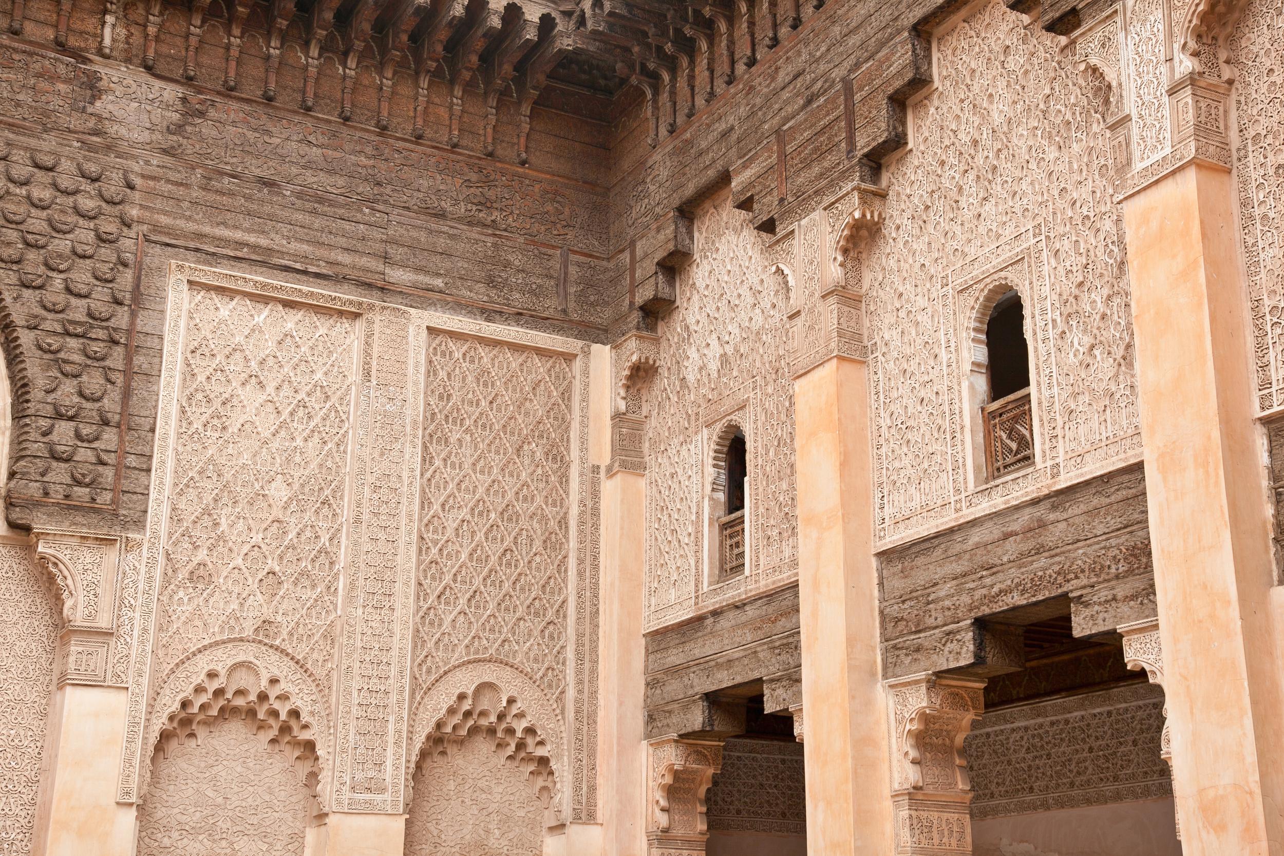trisa-taro-marrakech-morocco-IMG_2835.jpg
