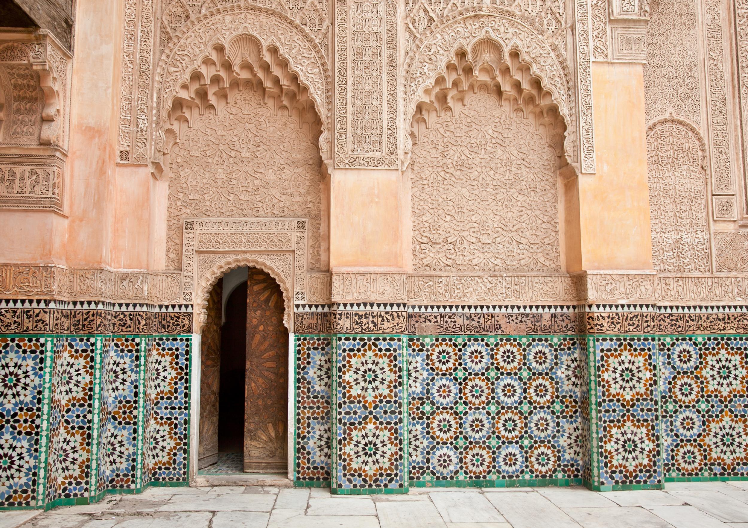 trisa-taro-marrakech-morocco-IMG_2849.jpg