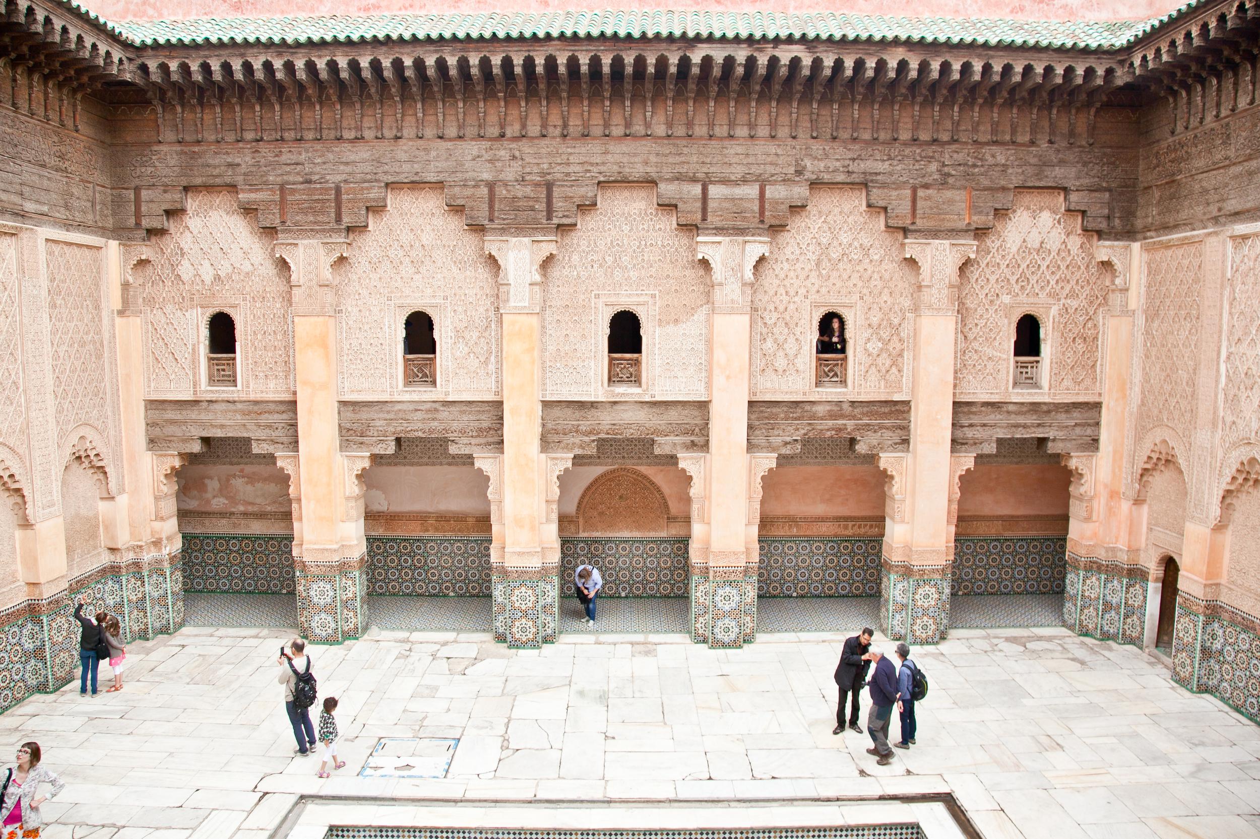 trisa-taro-marrakech-morocco-IMG_2889.jpg