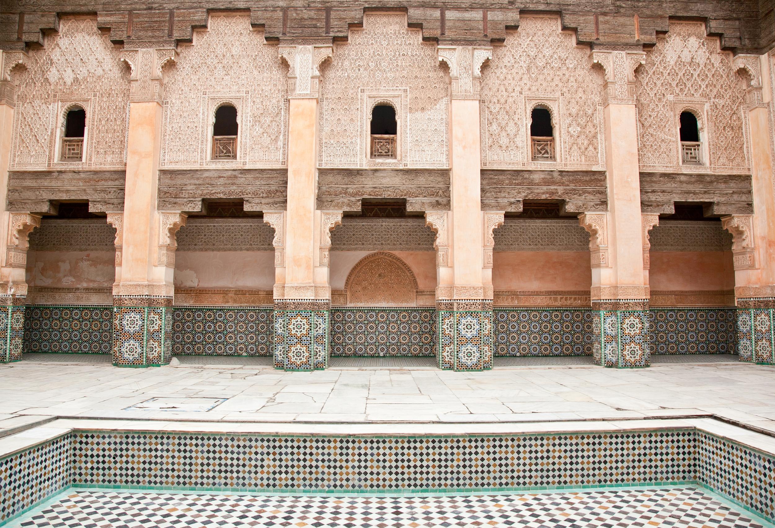 trisa-taro-marrakech-morocco-IMG_2920.jpg