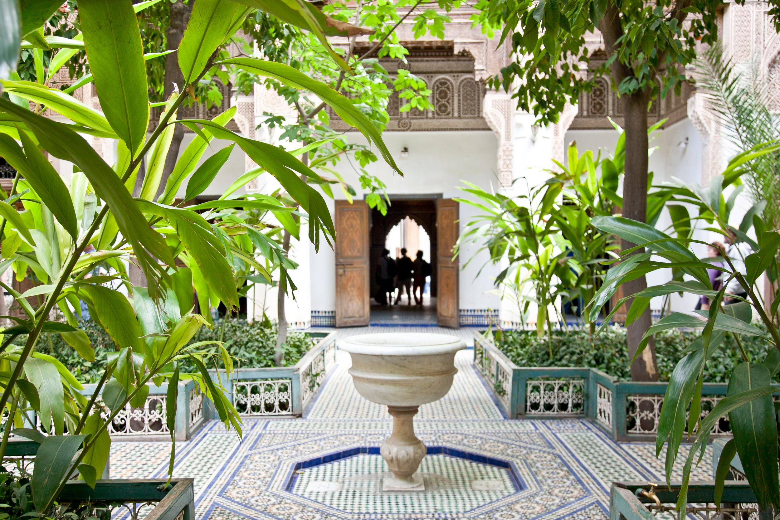 trisa-taro-marrakech-morocco-IMG_3206.jpg