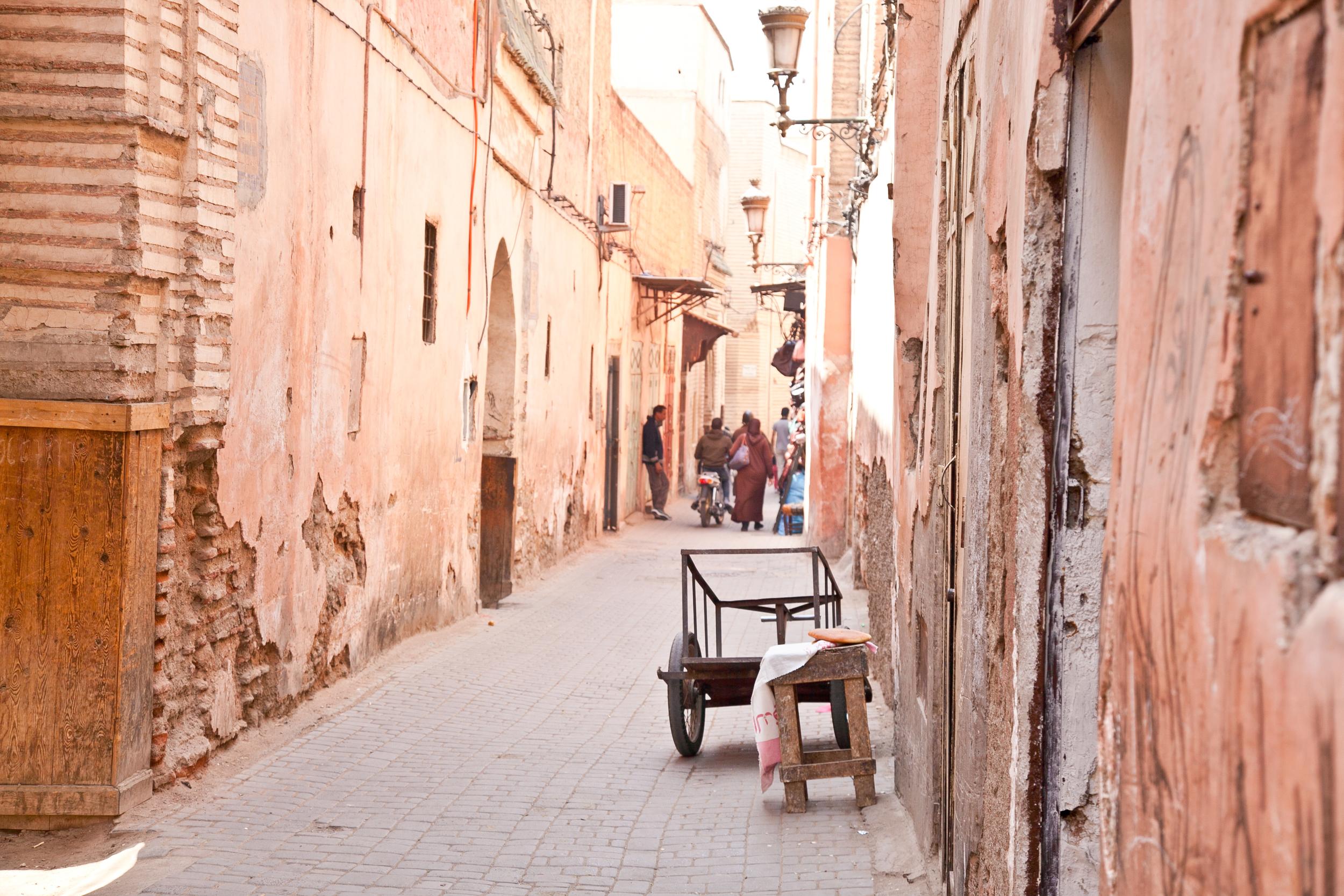 trisa-taro-marrakech-morocco-IMG_3241.jpg