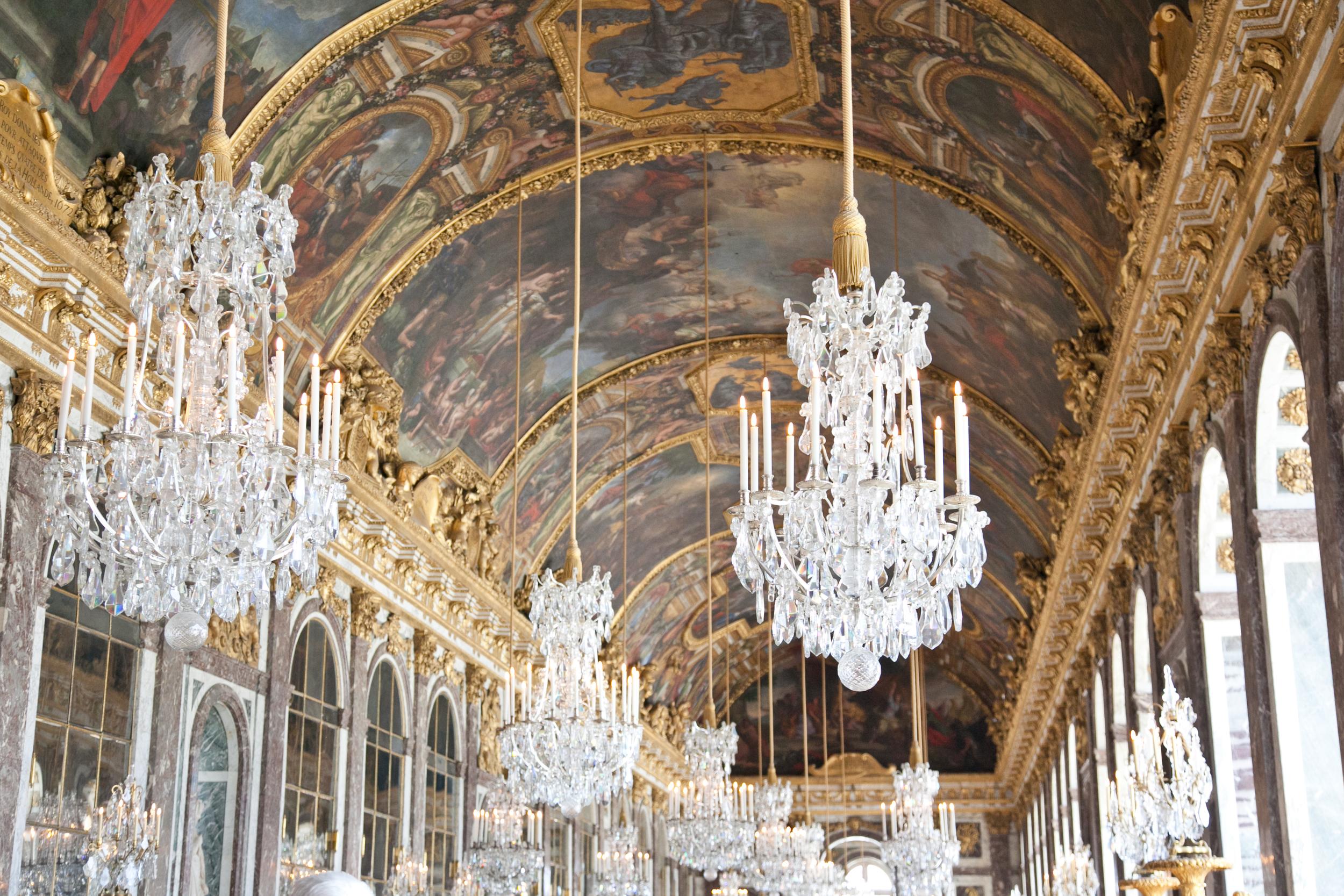 IMG_2643-versailles-paris-france-trisa-tro.jpg