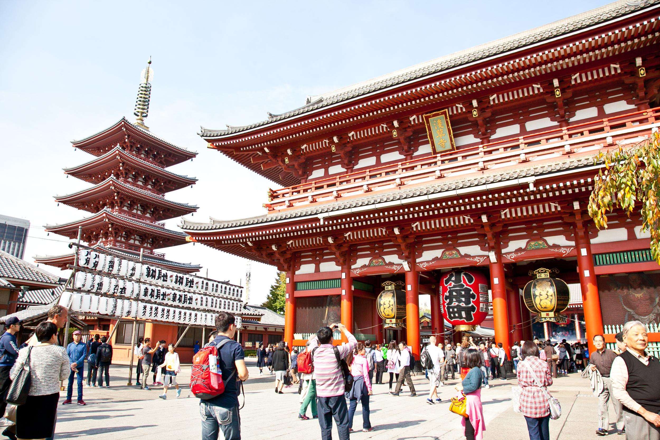 IMG_6513-tokyo-japan-trisa-taro.jpg