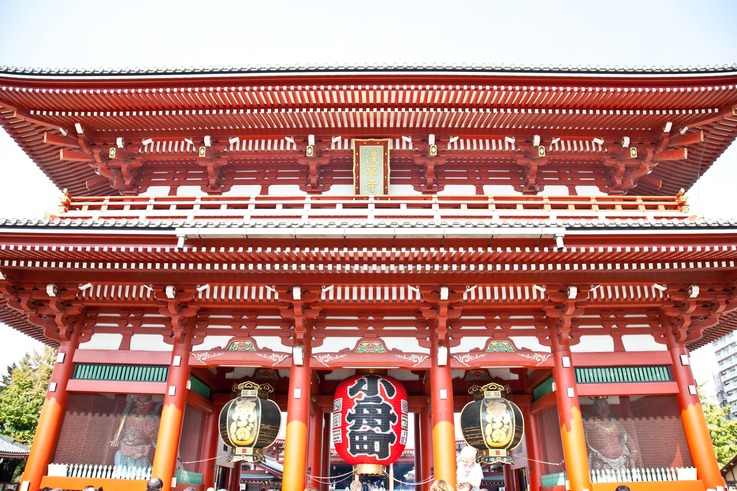 IMG_6514-tokyo-japan-trisa-taro.jpg