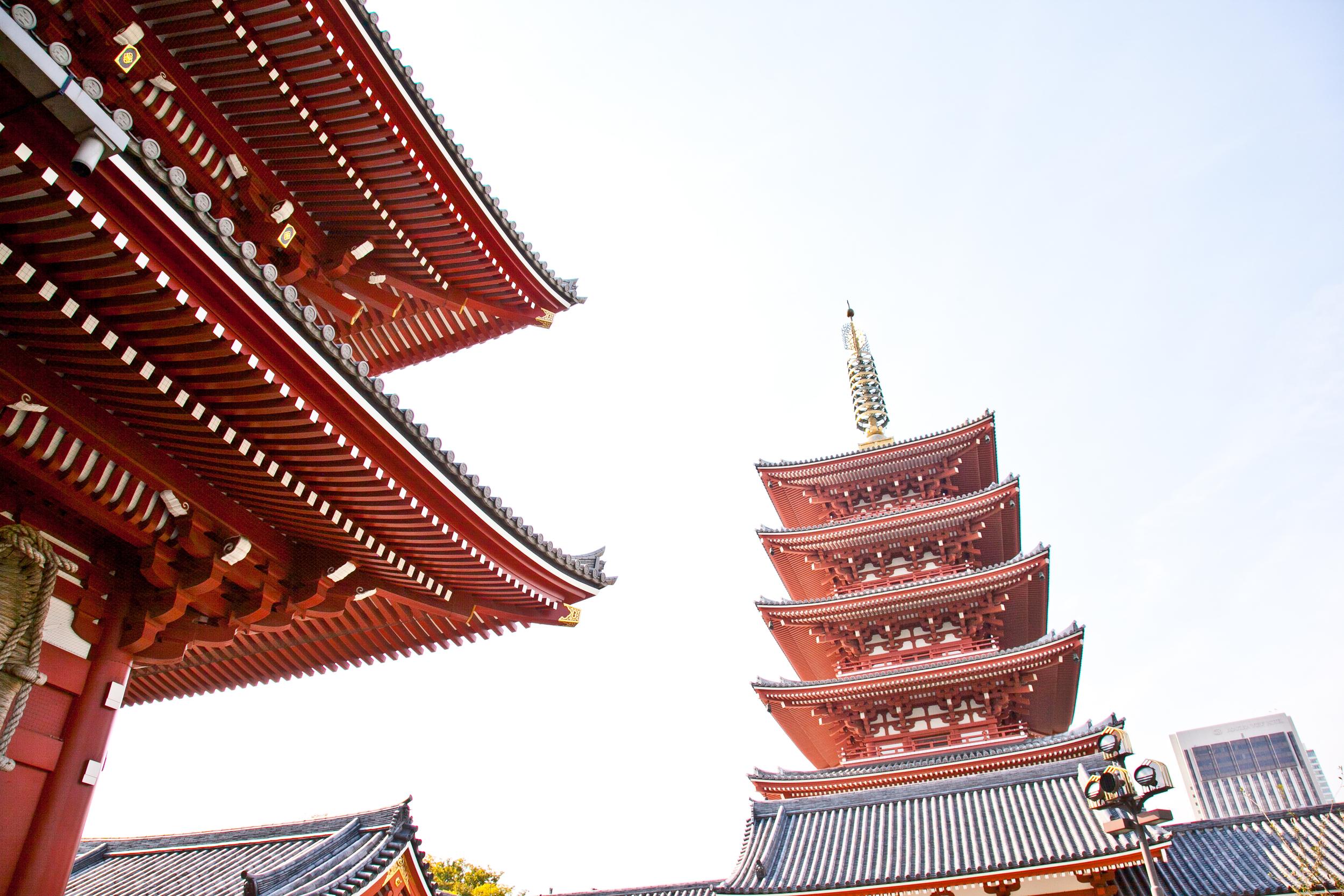 IMG_6523-tokyo-japan-trisa-taro.jpg