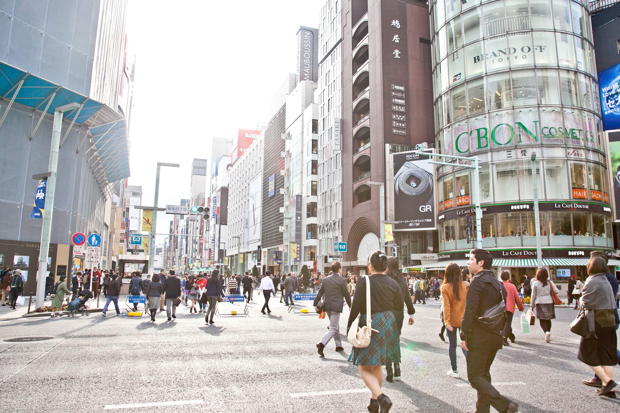 IMG_6693-tokyo-japan-trisa-taro.jpg