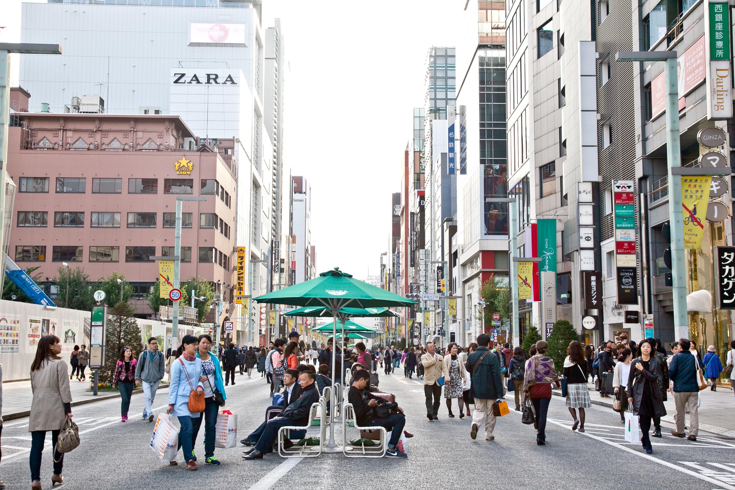 IMG_6701-tokyo-japan-trisa-taro.jpg