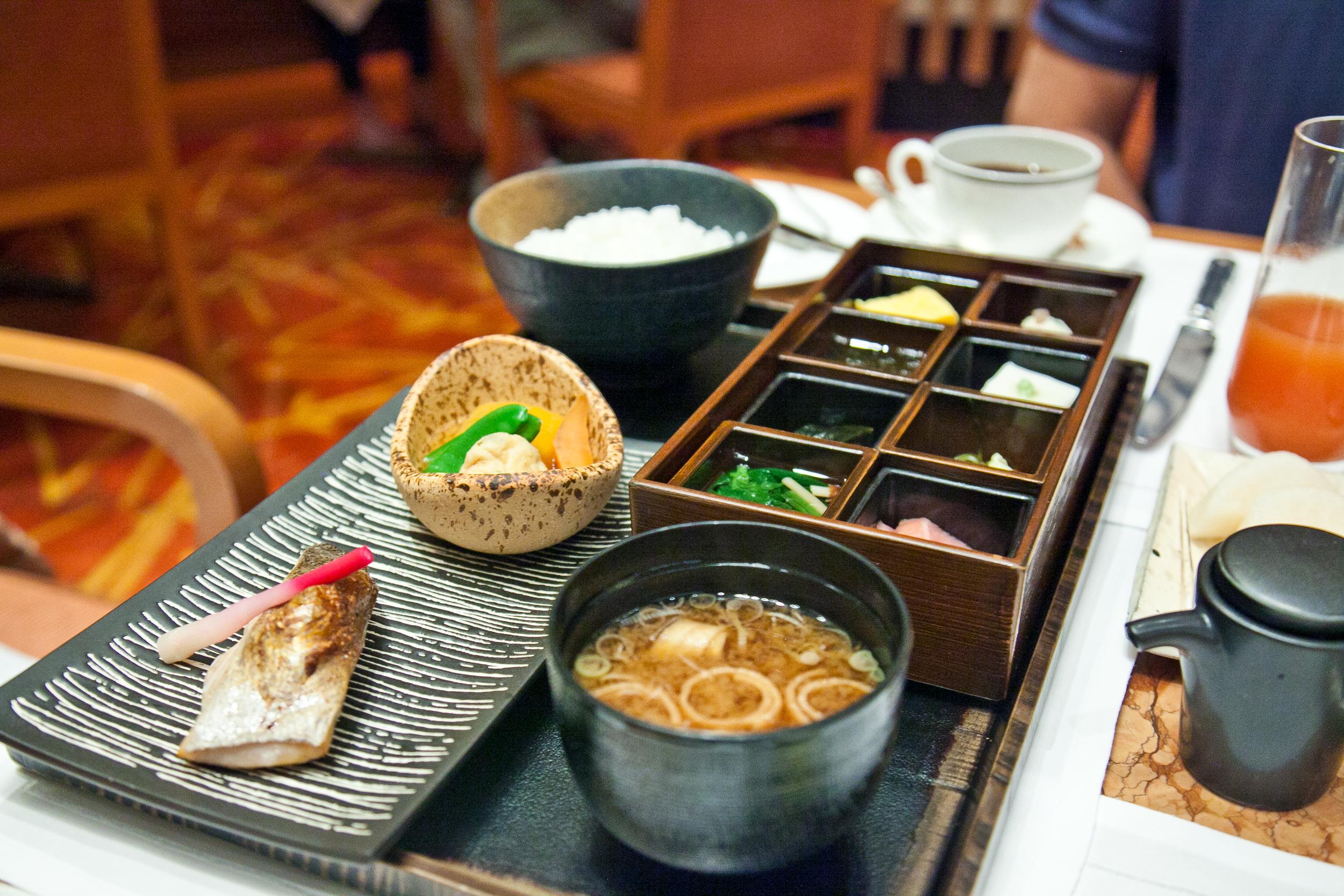 IMG_6439-tokyo-japan-trisa-taro.jpg