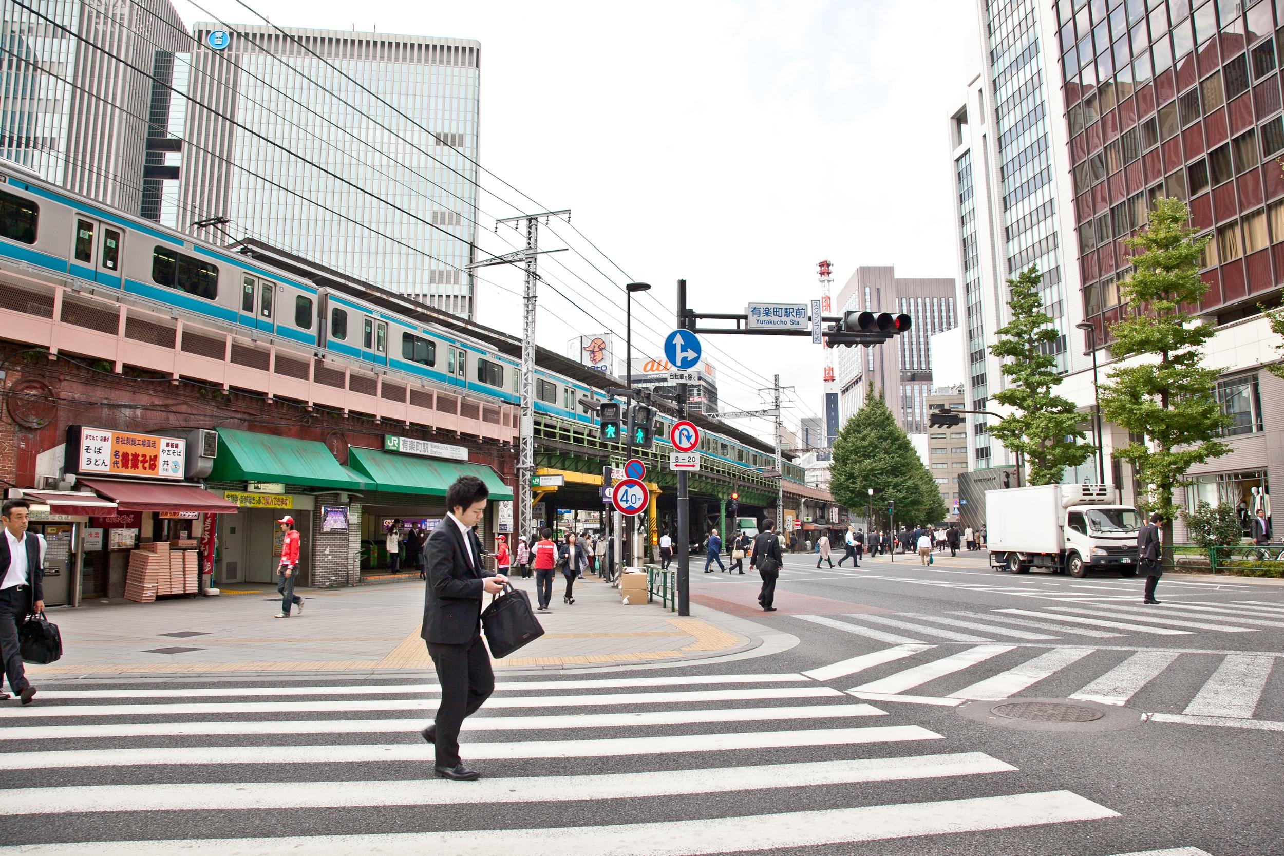 IMG_6442-tokyo-japan-trisa-taro.jpg