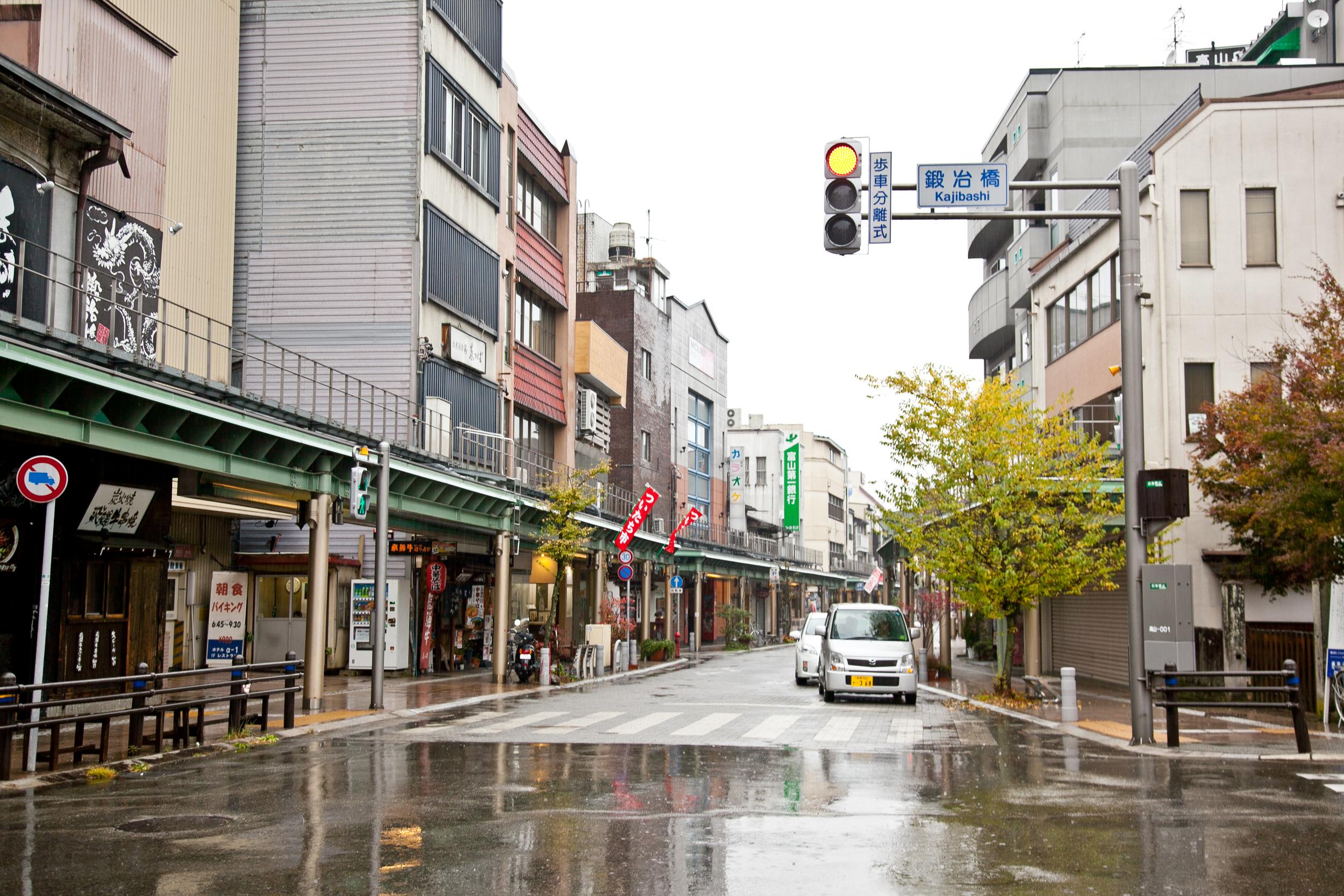 IMG_6788-takayama-japan-alps-trisa-taro.jpg