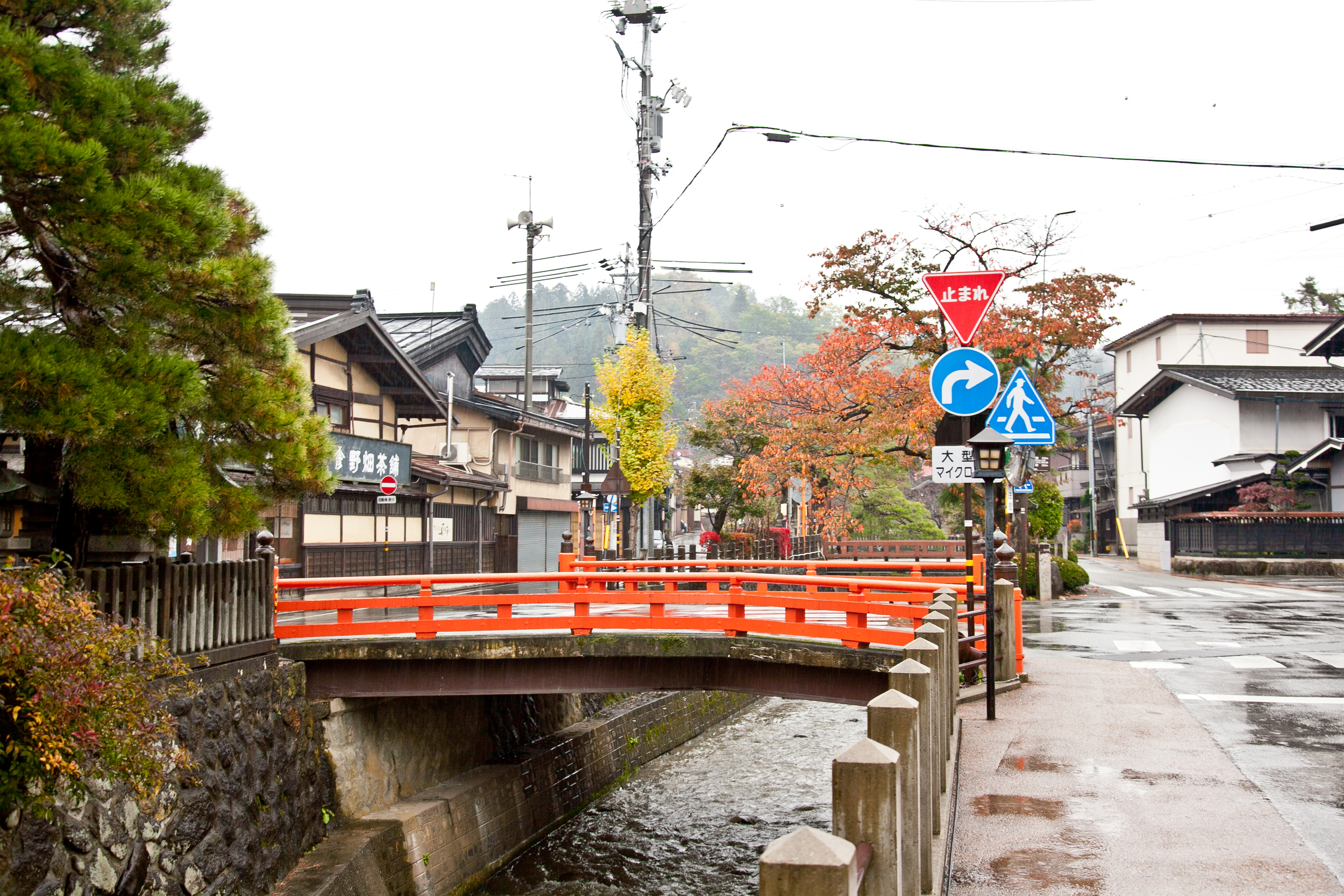 IMG_6800-takayama-japan-alps-trisa-taro.jpg
