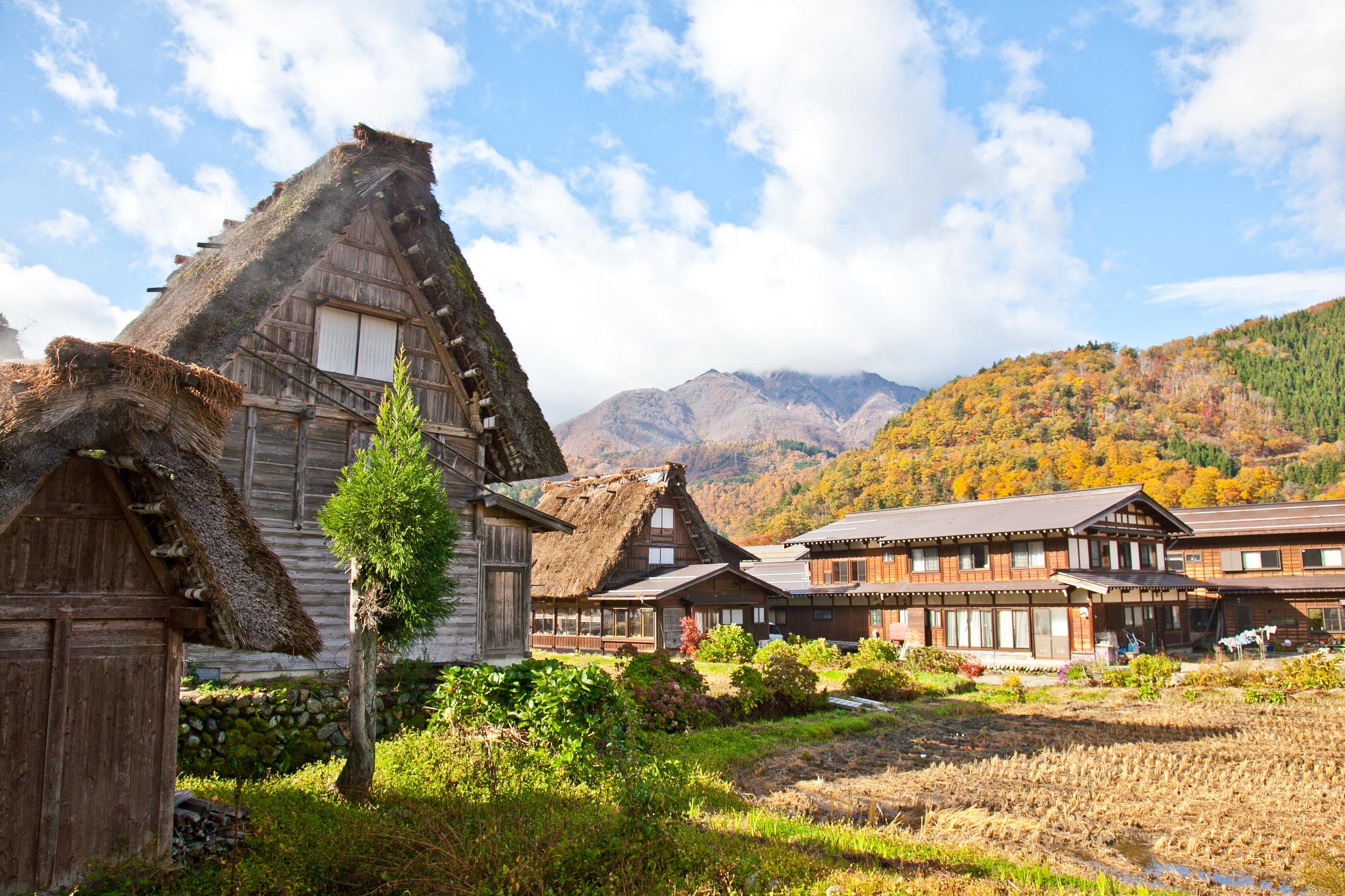 IMG_6926-shirakawa-go-takayama-japan-alps-trisa-taro.jpg